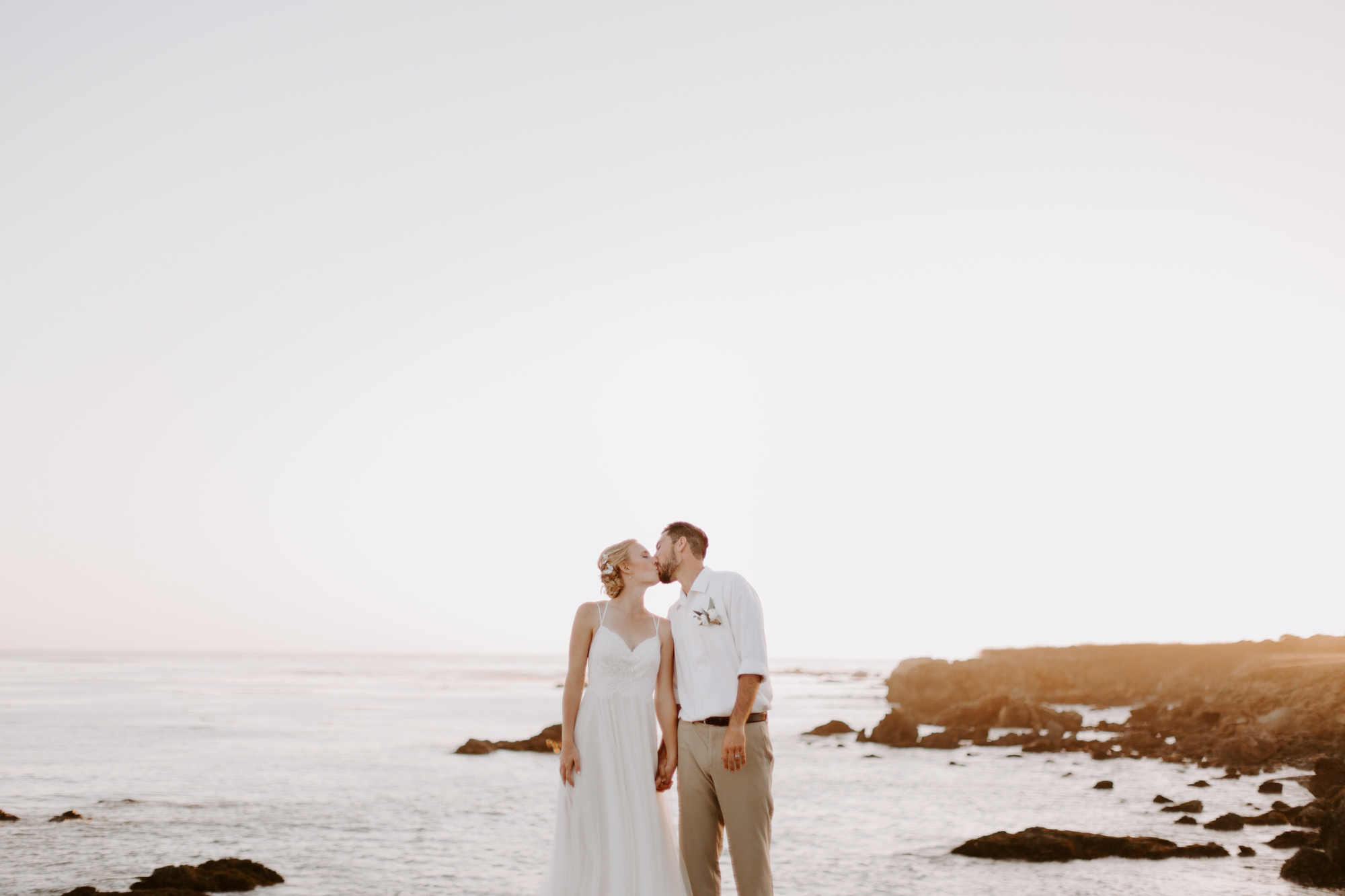 San Diego Wedding photography at The Cass House Cauycos Big Sur095.jpg