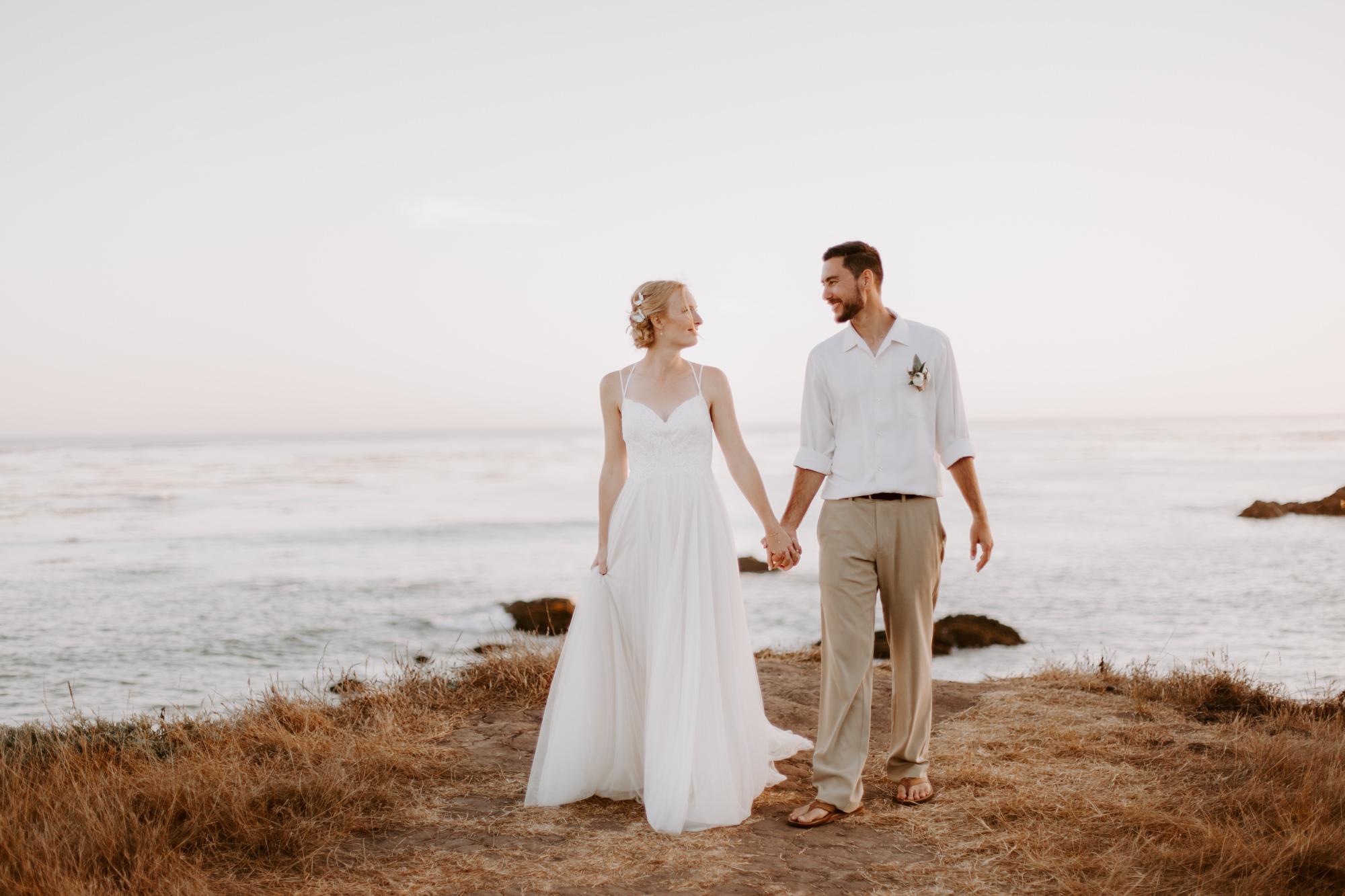 San Diego Wedding photography at The Cass House Cauycos Big Sur096.jpg