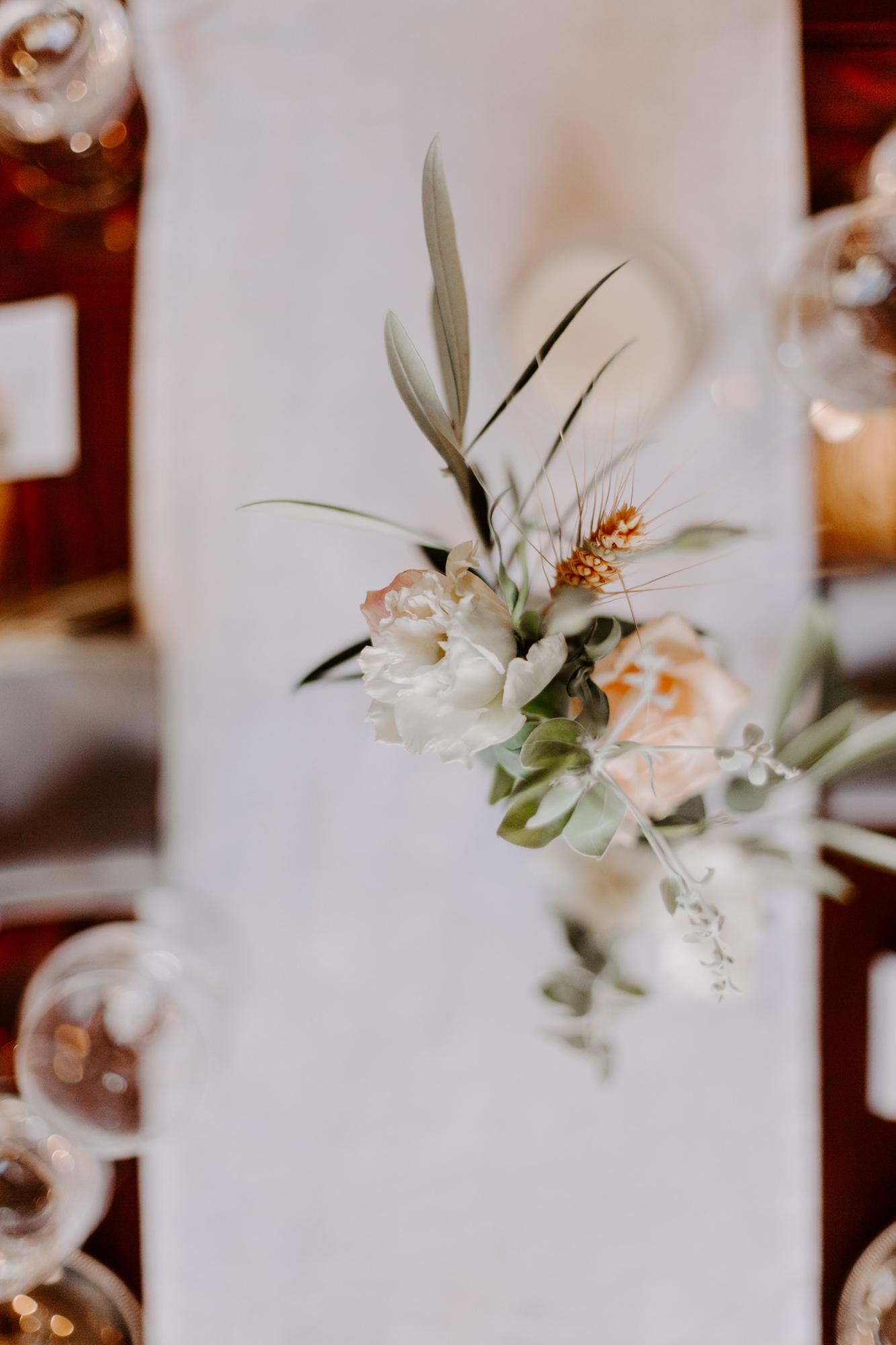 San Diego Wedding photography at The Cass House Cauycos Big Sur099.jpg