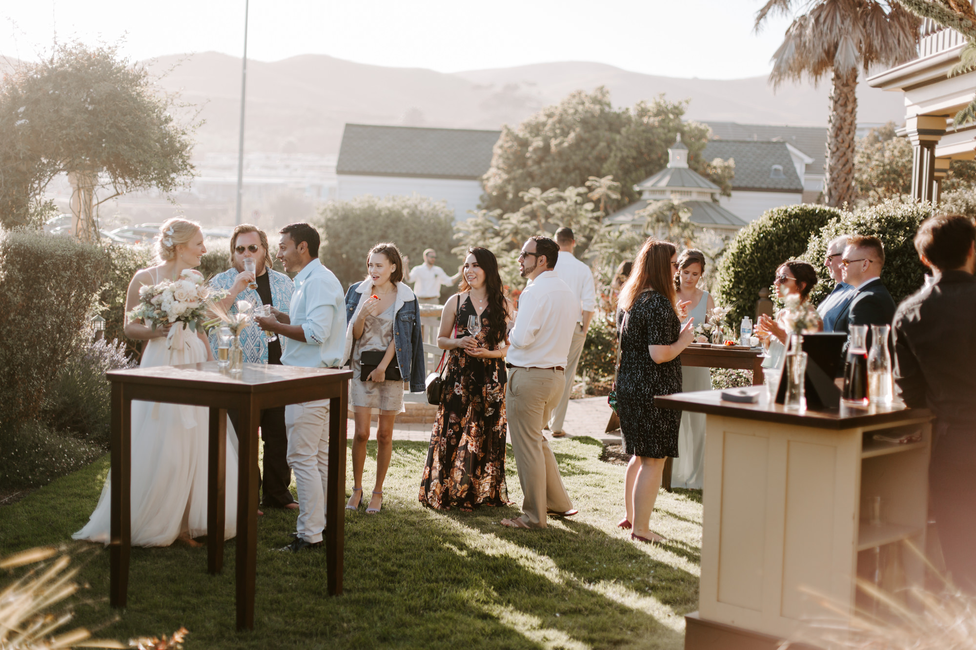 San Diego Wedding photography at The Cass House Cauycos Big Sur100.jpg