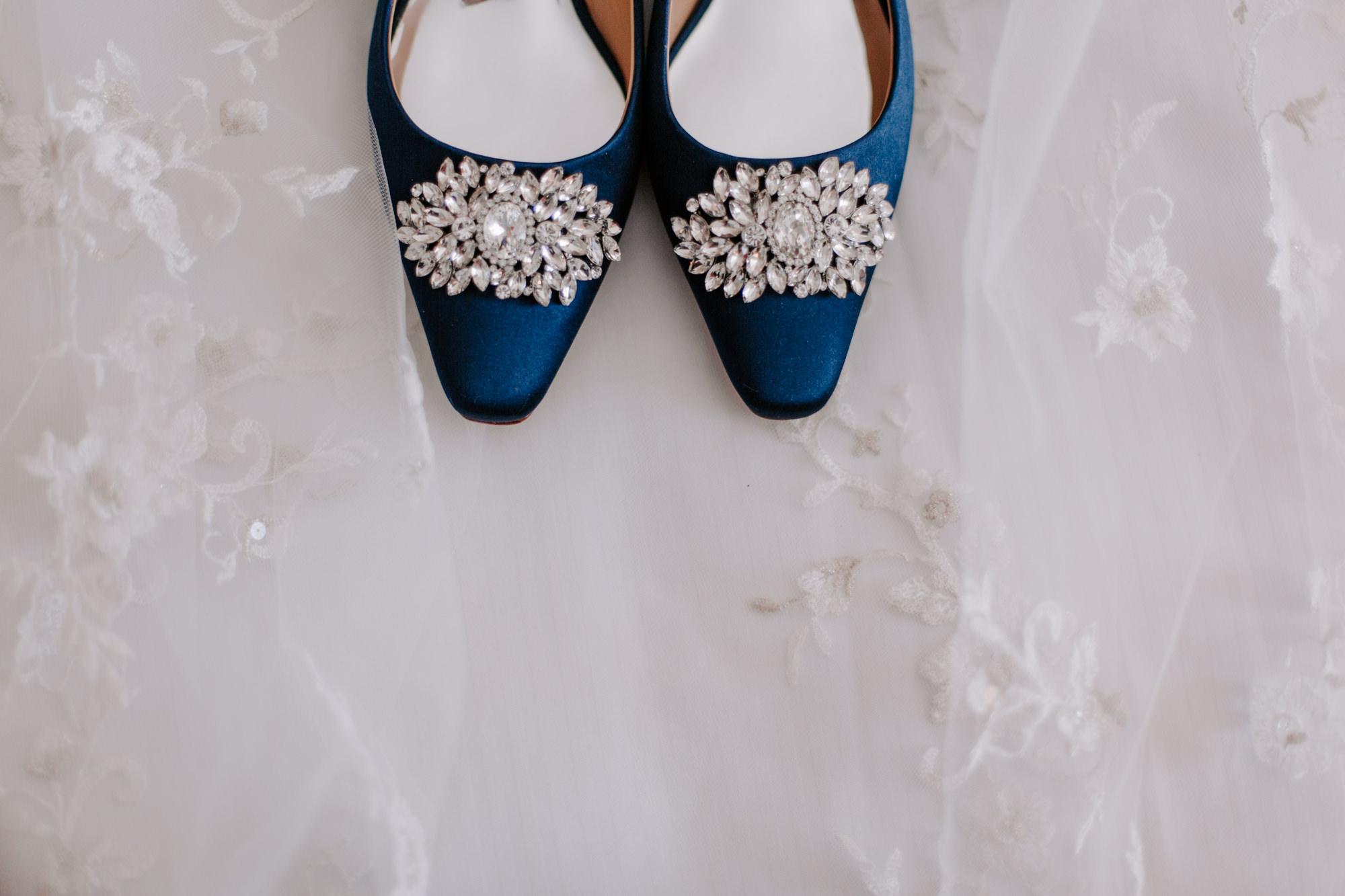 San Diego Wedding photography at Martin Johnson House Scripps Beach002.jpg