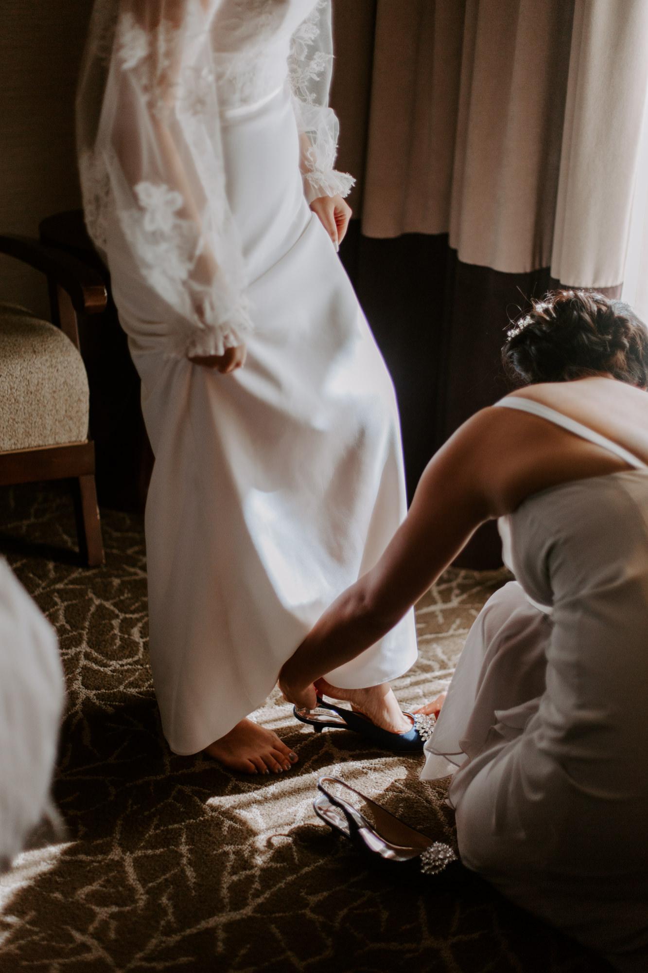 San Diego Wedding photography at Martin Johnson House Scripps Beach013.jpg