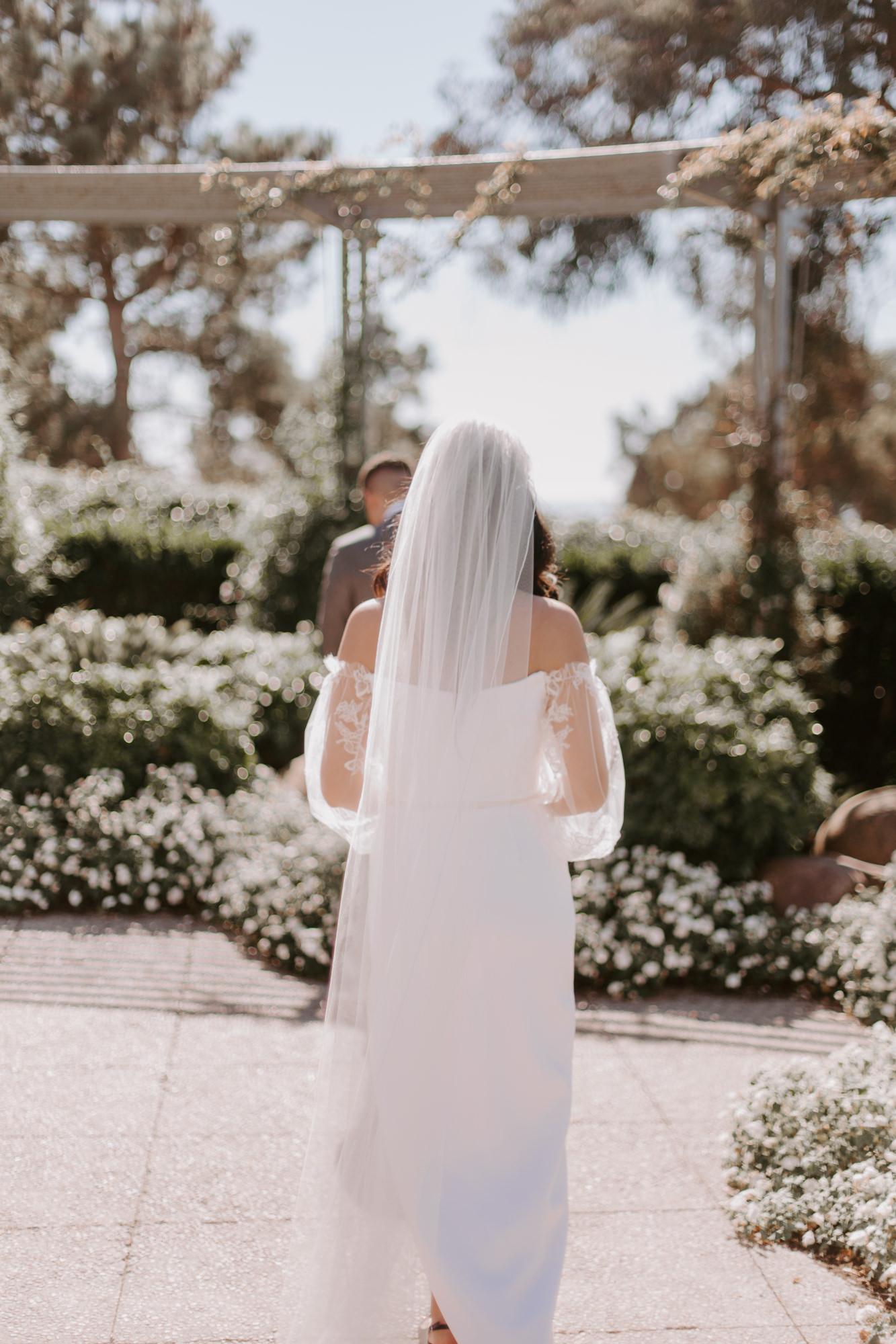 San Diego Wedding photography at Martin Johnson House Scripps Beach022.jpg