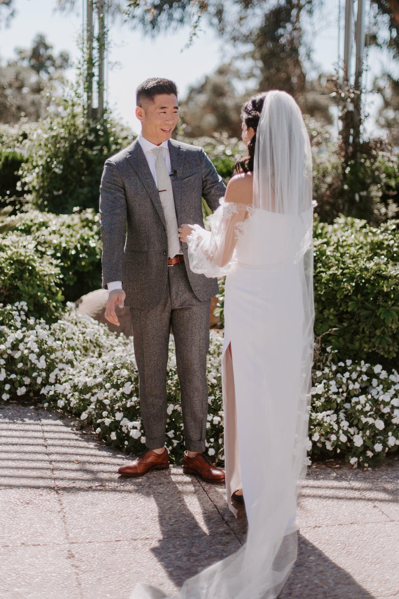 San Diego Wedding photography at Martin Johnson House Scripps Beach024.jpg
