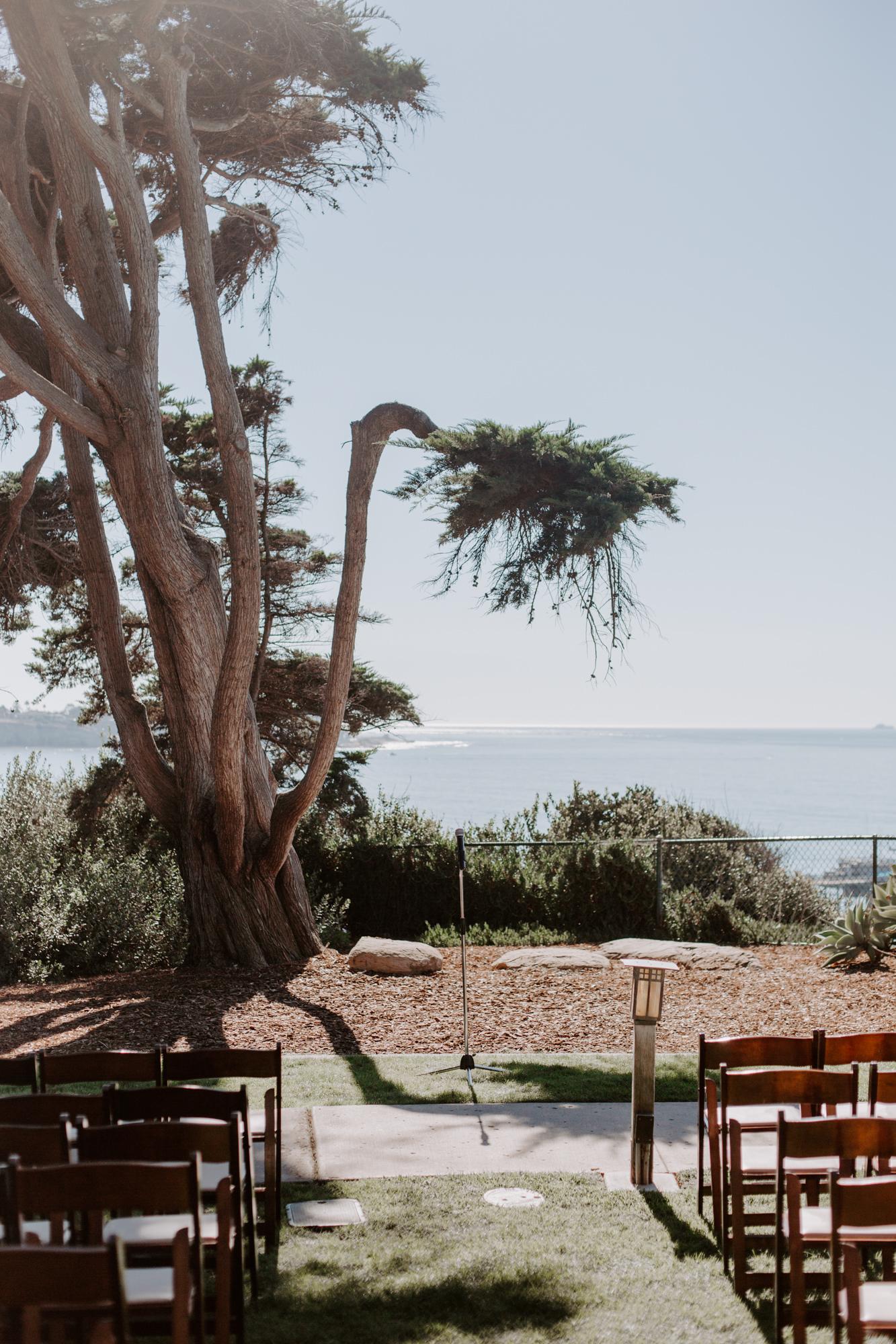 San Diego Wedding photography at Martin Johnson House Scripps Beach026.jpg