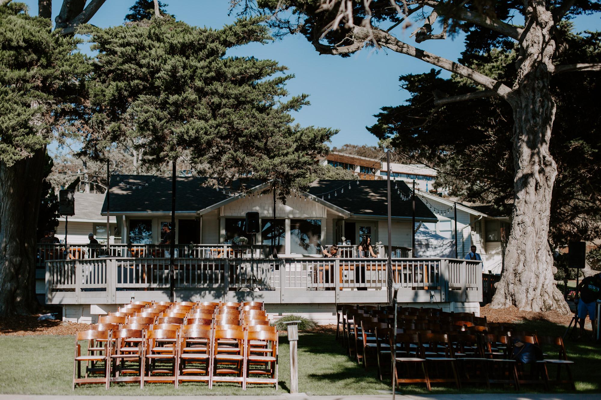 San Diego Wedding photography at Martin Johnson House Scripps Beach027.jpg