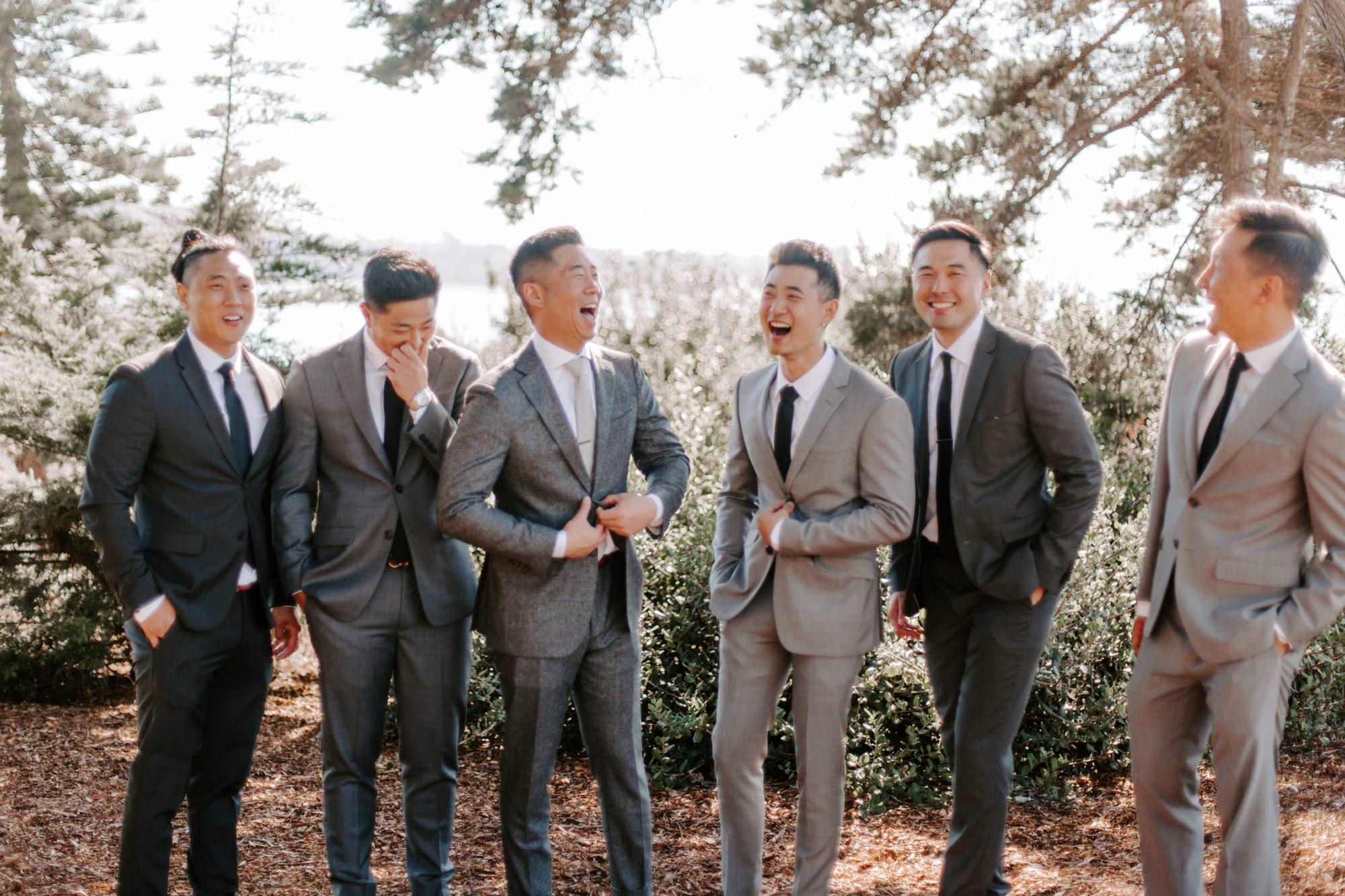 San Diego Wedding photography at Martin Johnson House Scripps Beach029.jpg