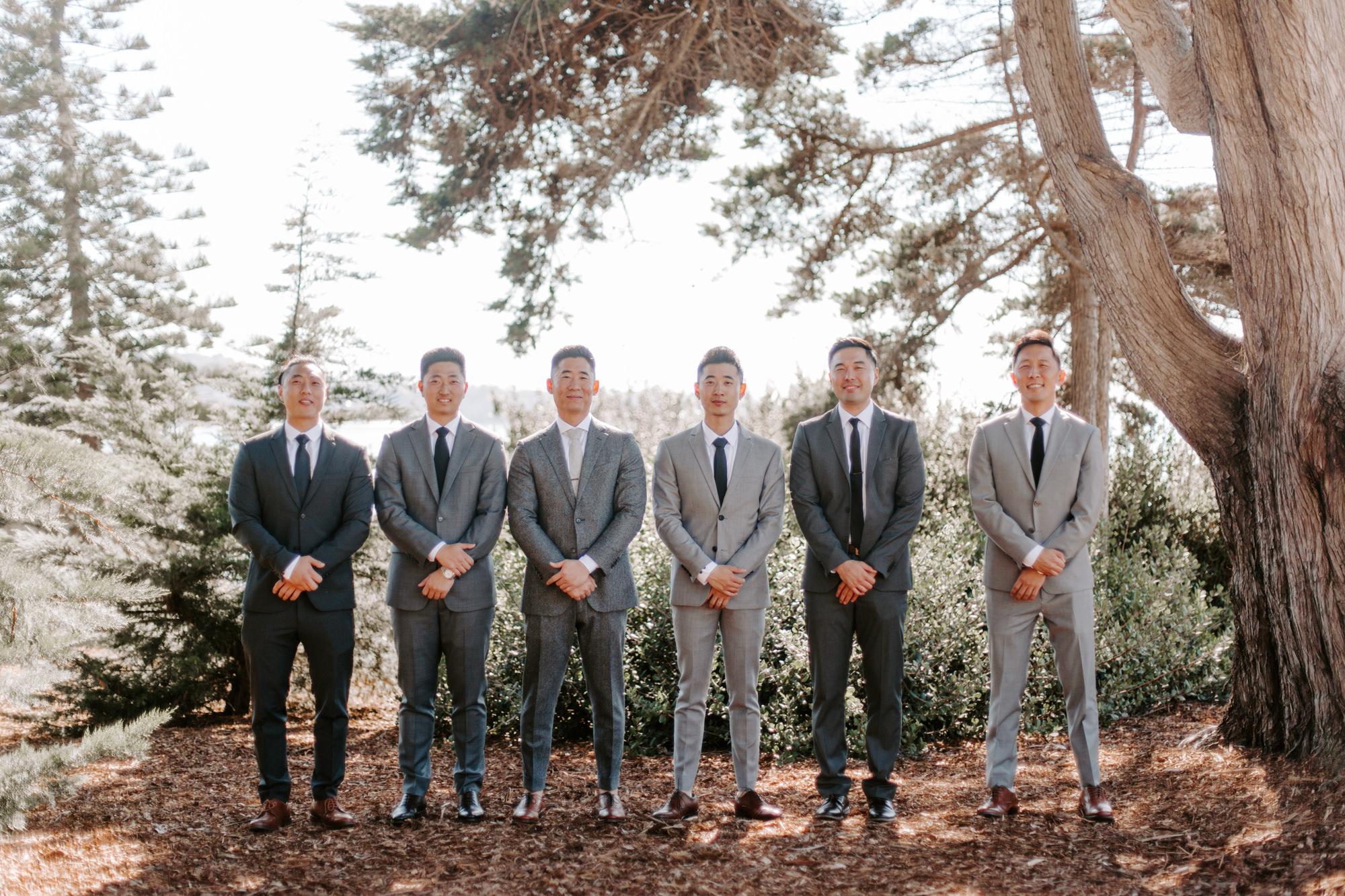 San Diego Wedding photography at Martin Johnson House Scripps Beach028.jpg