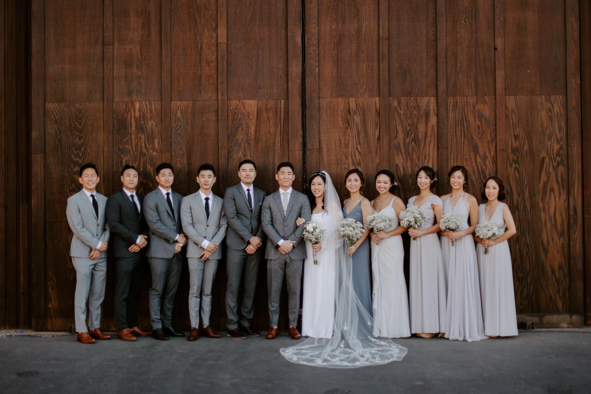 San Diego Wedding photography at Martin Johnson House Scripps Beach031.jpg