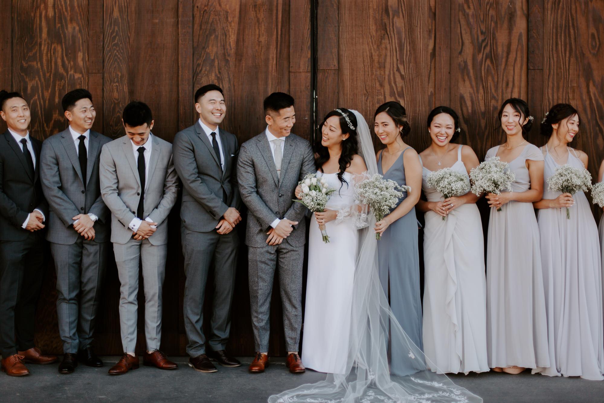 San Diego Wedding photography at Martin Johnson House Scripps Beach032.jpg