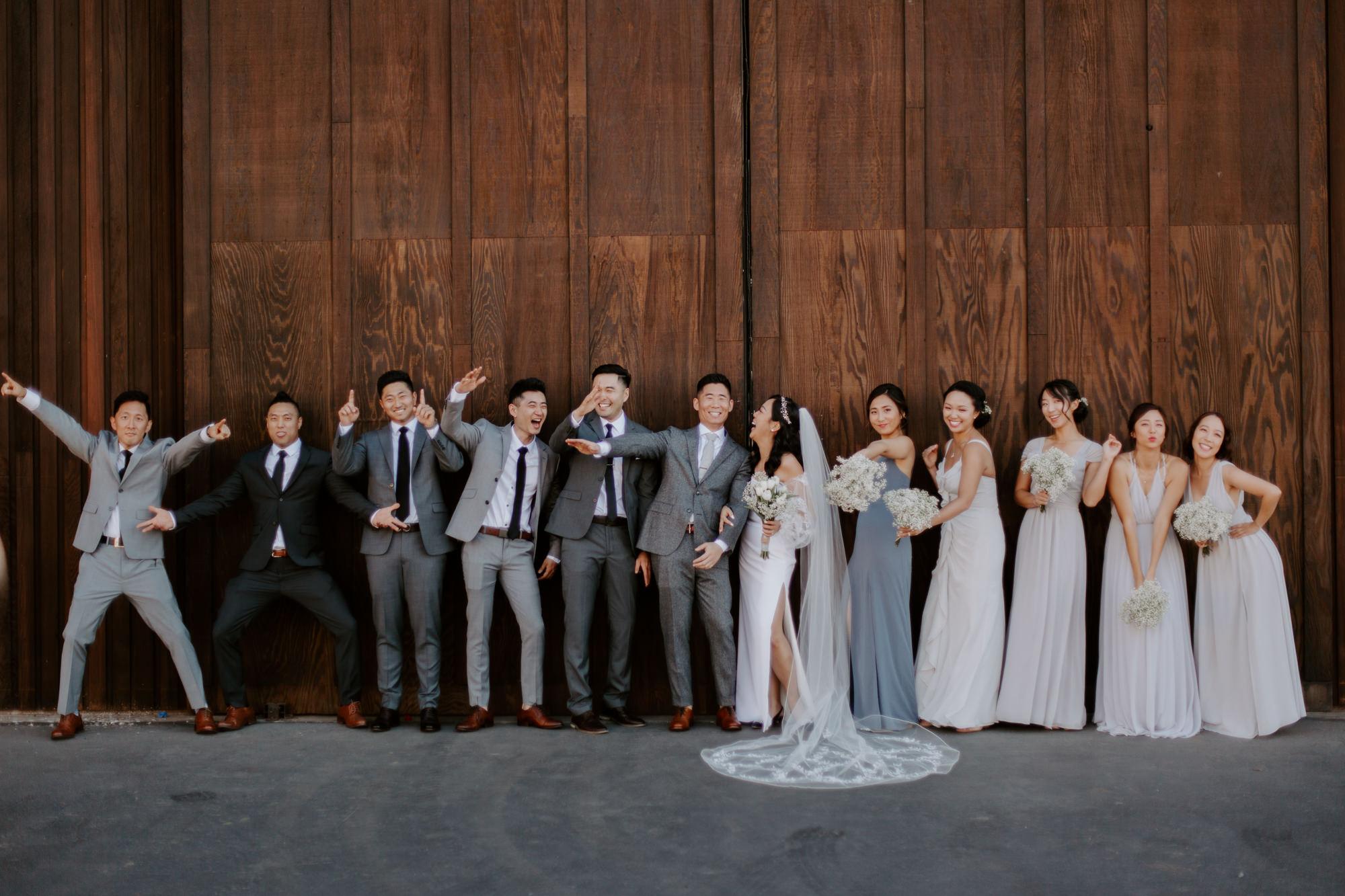 San Diego Wedding photography at Martin Johnson House Scripps Beach033.jpg