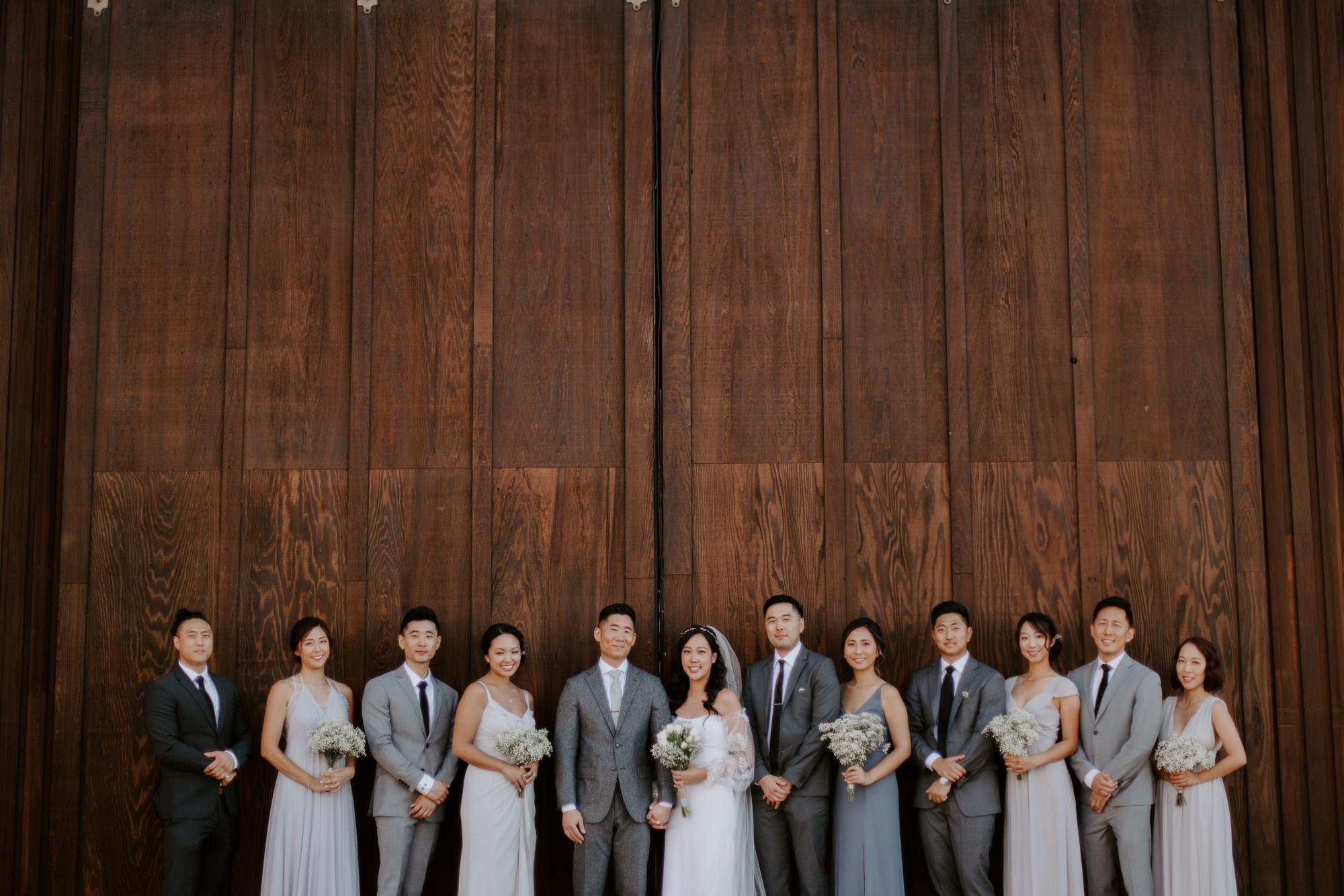 San Diego Wedding photography at Martin Johnson House Scripps Beach034.jpg