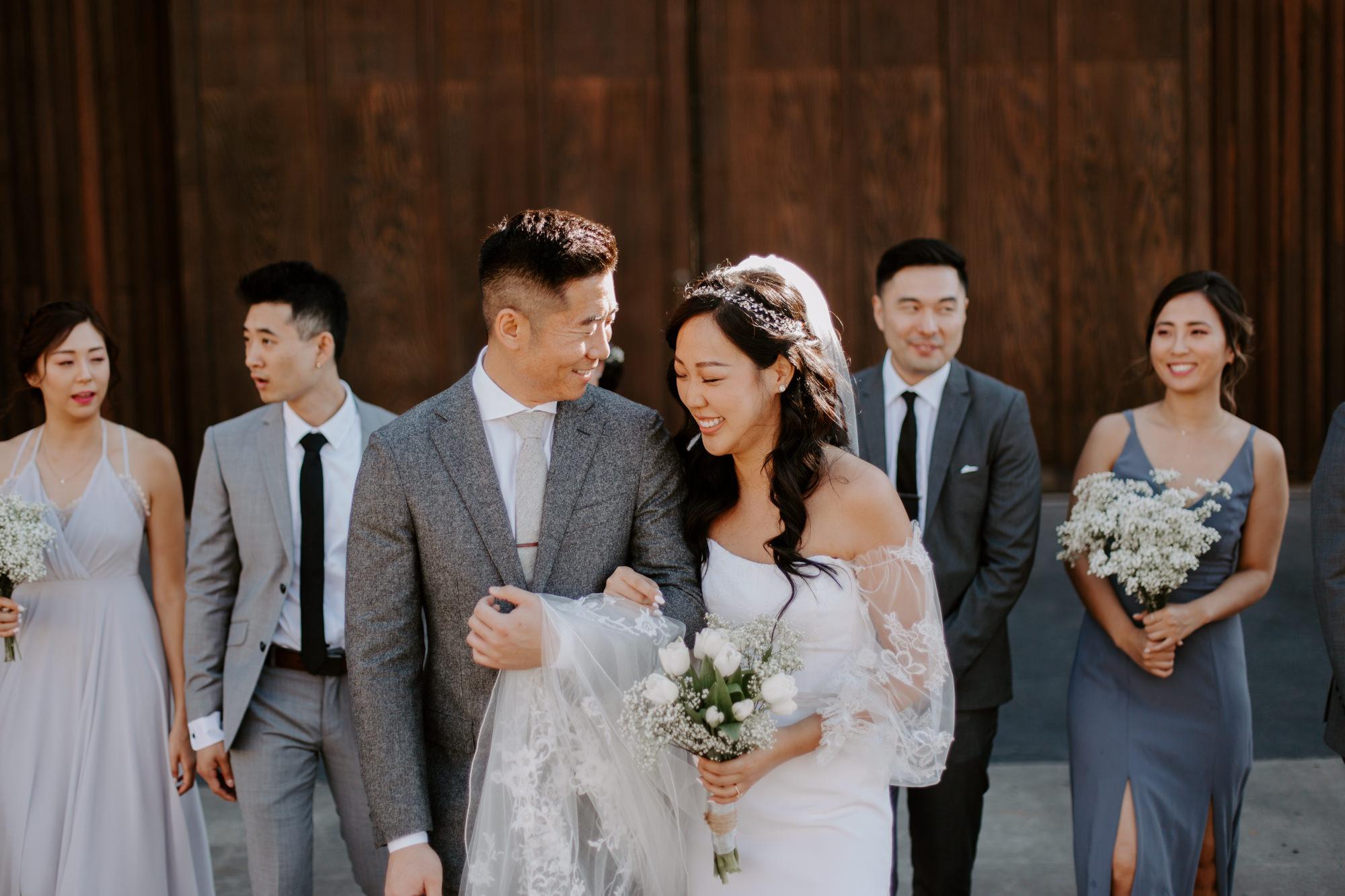 San Diego Wedding photography at Martin Johnson House Scripps Beach036.jpg