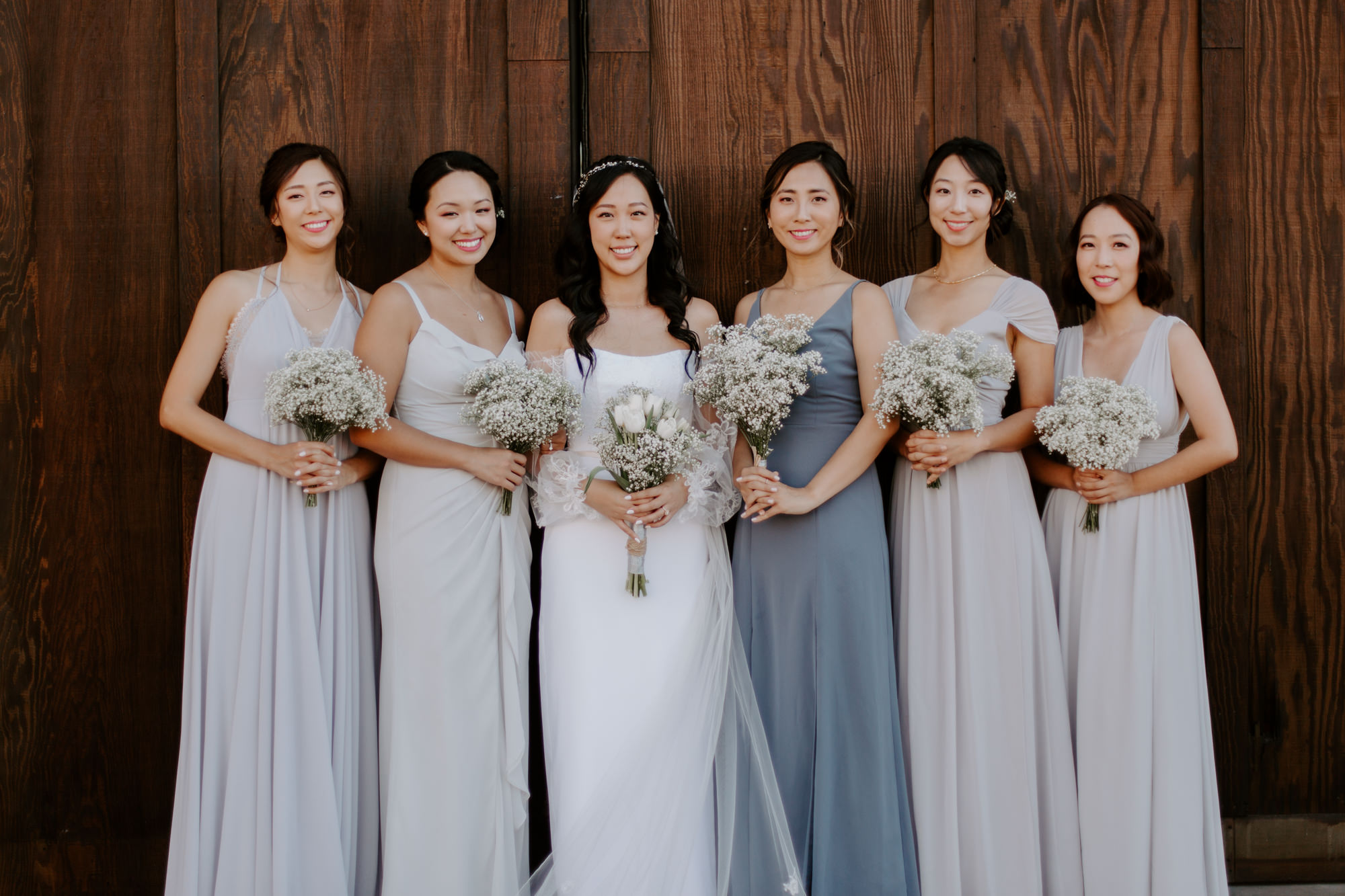 San Diego Wedding photography at Martin Johnson House Scripps Beach037.jpg