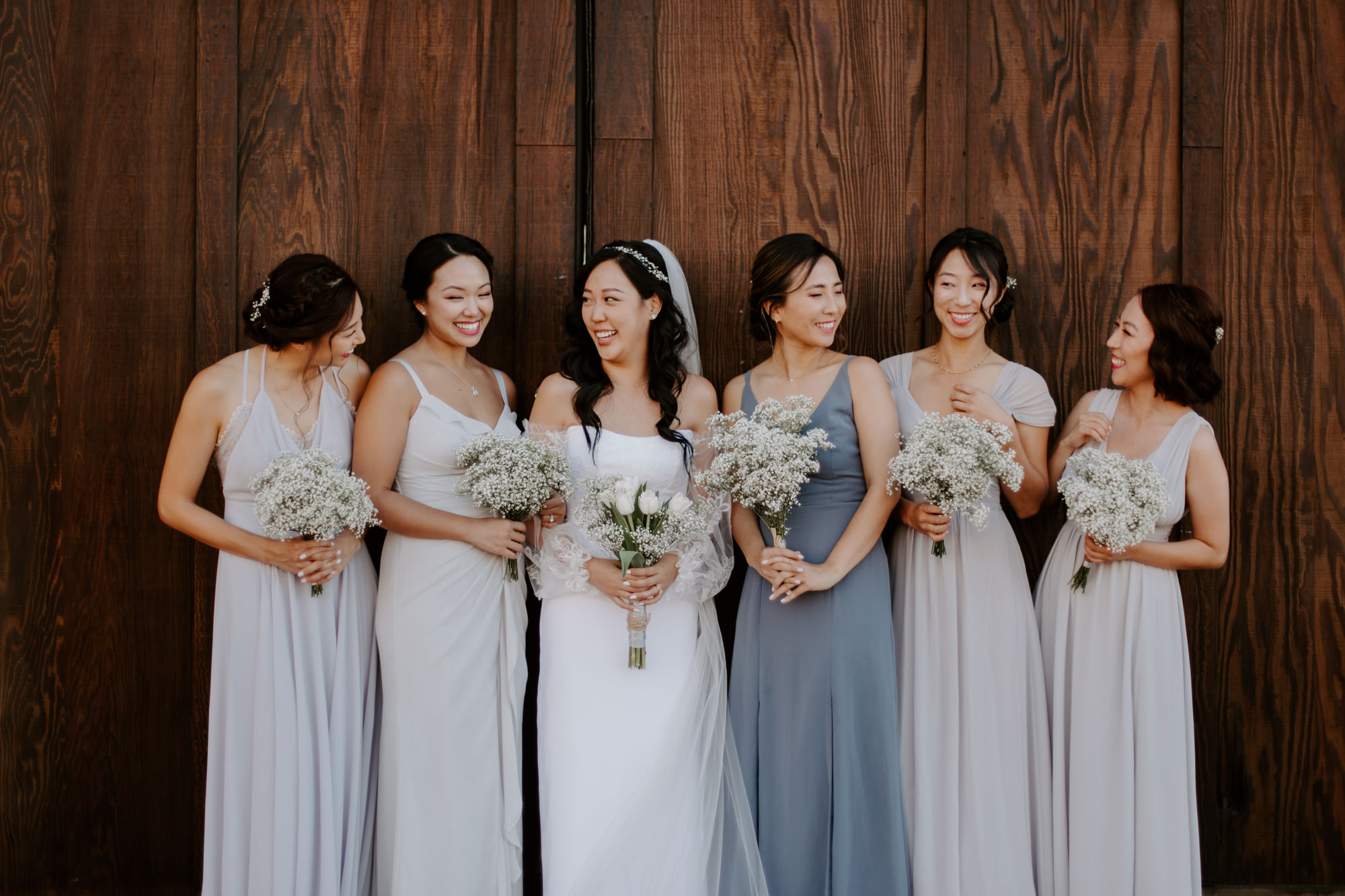 San Diego Wedding photography at Martin Johnson House Scripps Beach038.jpg