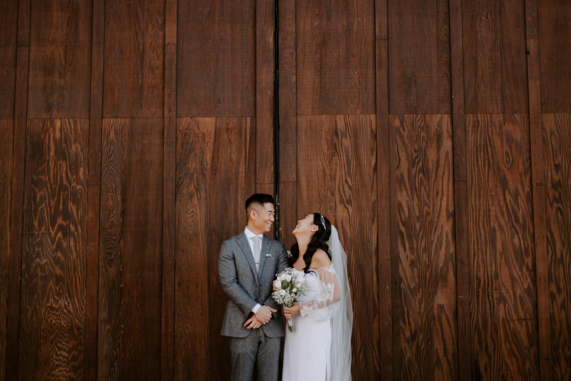 San Diego Wedding photography at Martin Johnson House Scripps Beach040.jpg