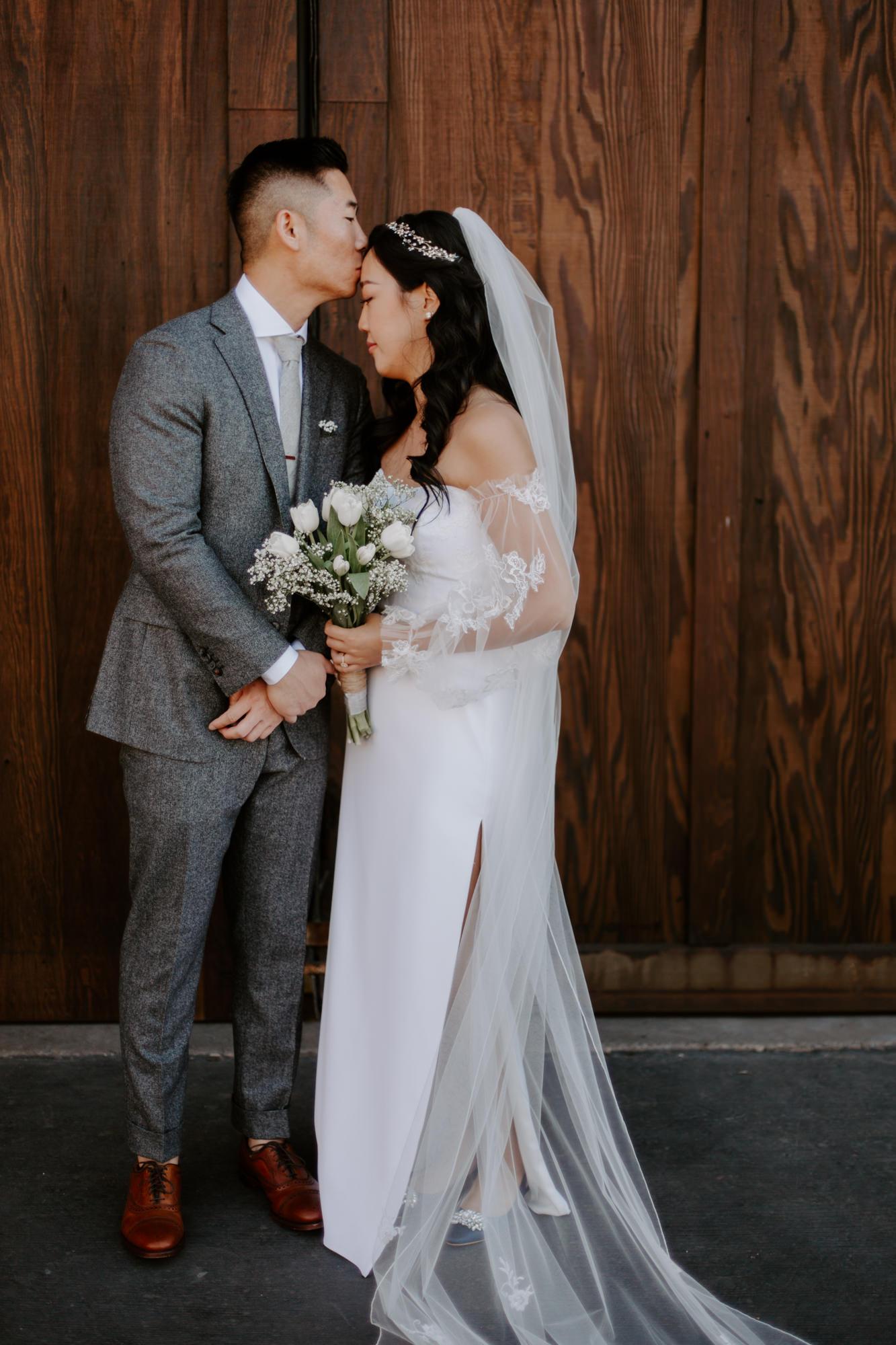 San Diego Wedding photography at Martin Johnson House Scripps Beach041.jpg