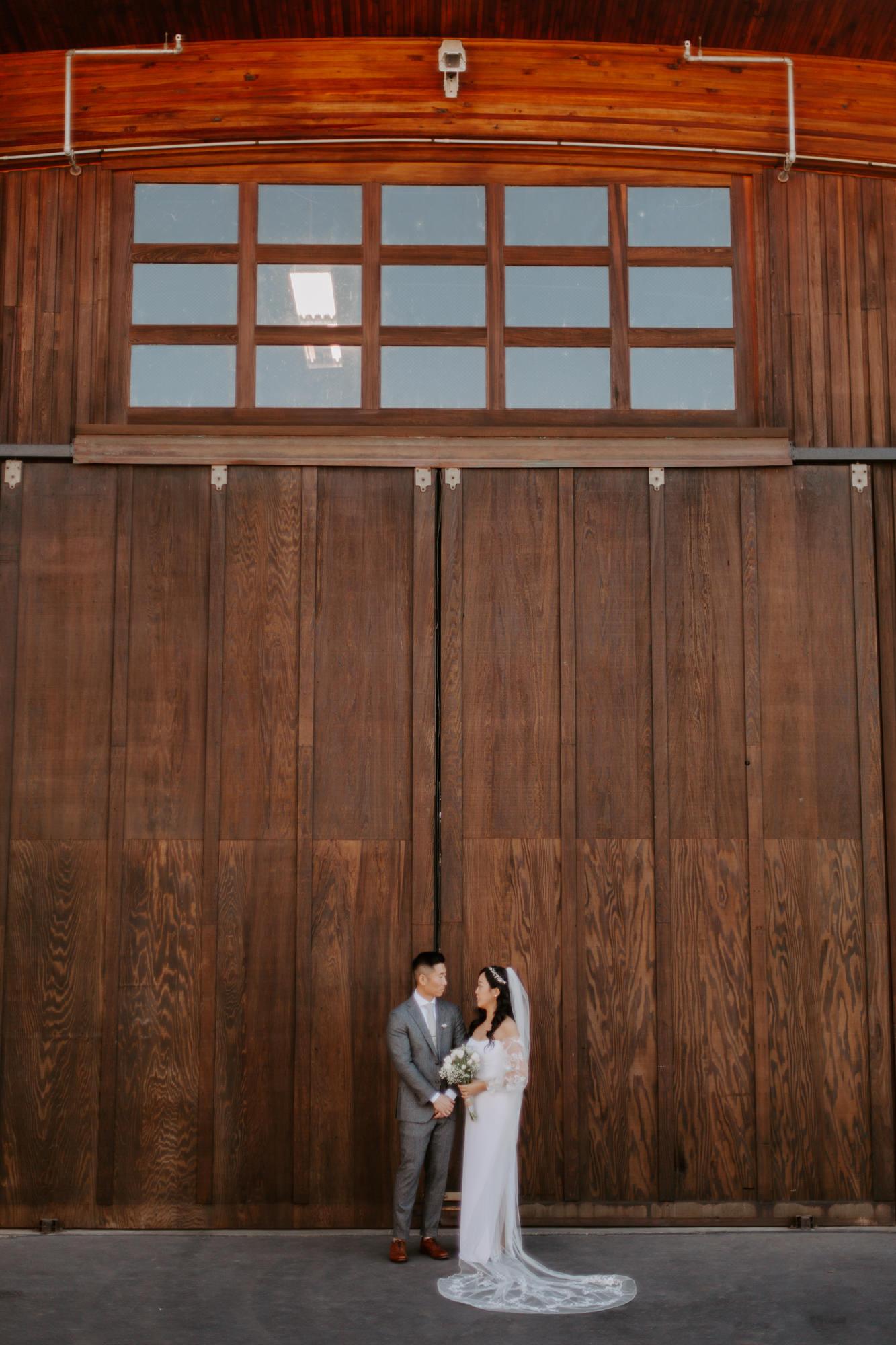 San Diego Wedding photography at Martin Johnson House Scripps Beach042.jpg