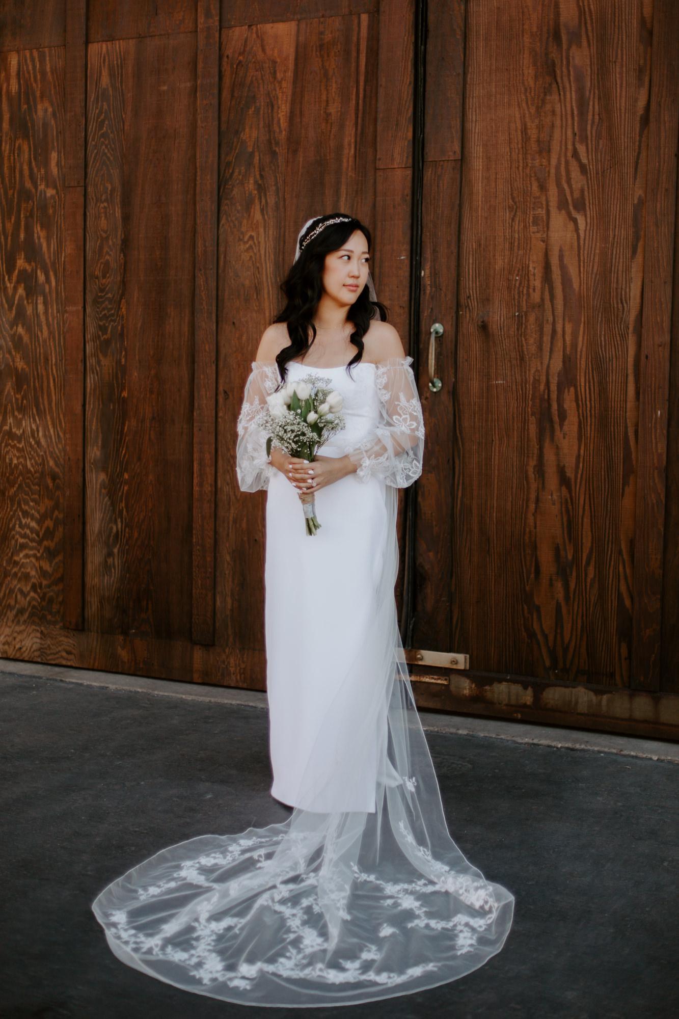 San Diego Wedding photography at Martin Johnson House Scripps Beach044.jpg
