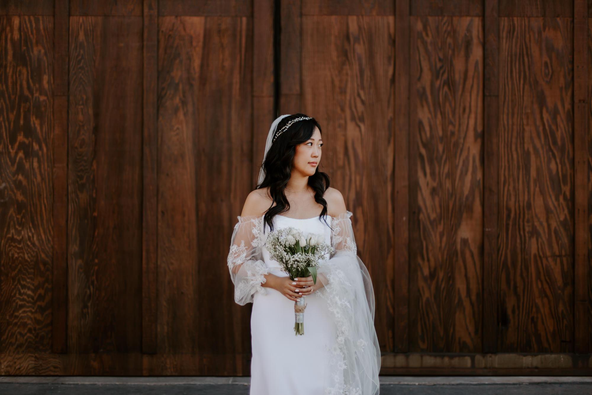 San Diego Wedding photography at Martin Johnson House Scripps Beach047.jpg