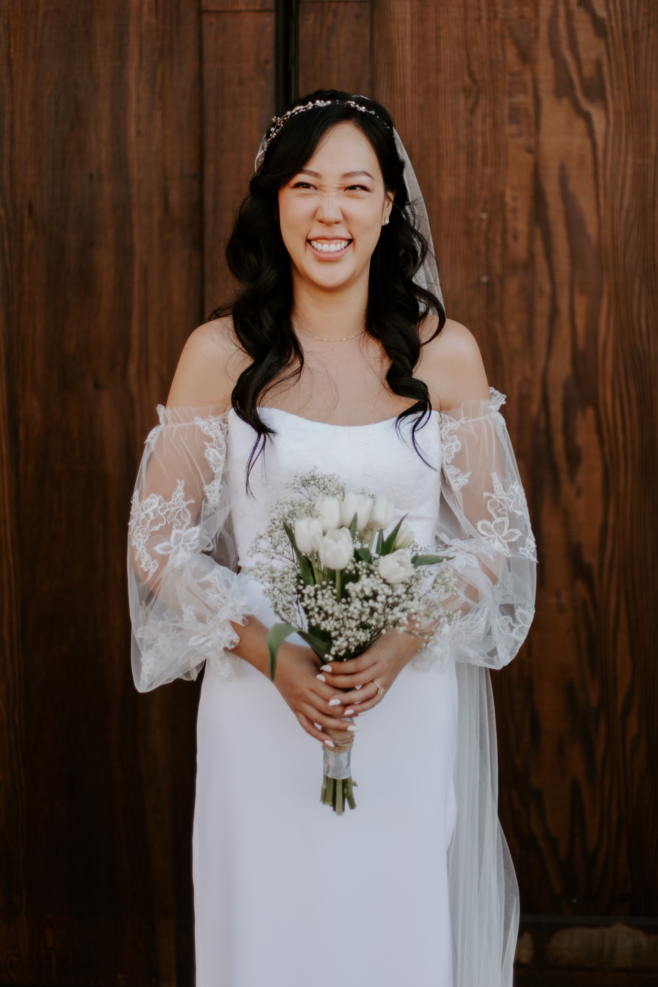 San Diego Wedding photography at Martin Johnson House Scripps Beach046.jpg