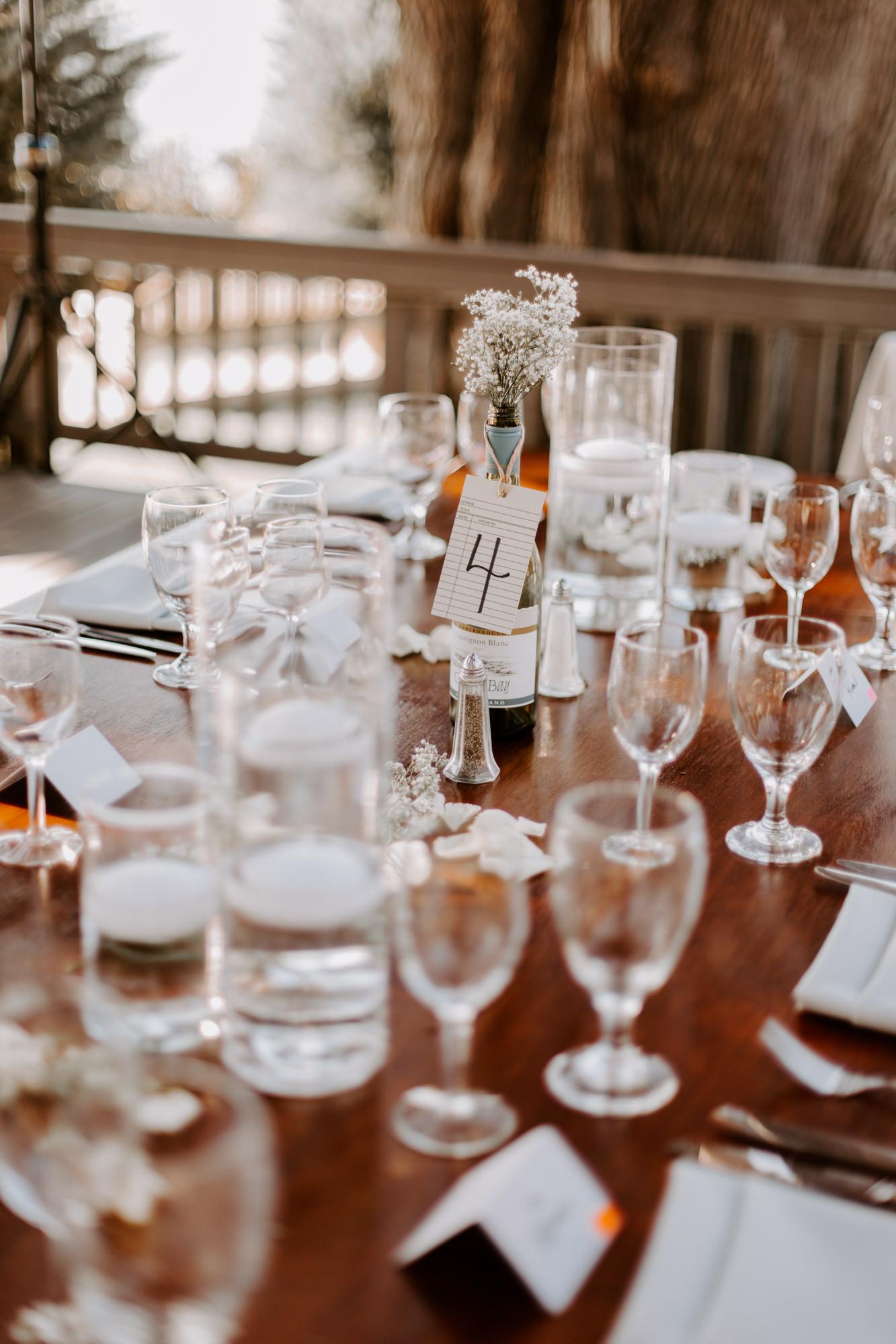 San Diego Wedding photography at Martin Johnson House Scripps Beach048.jpg