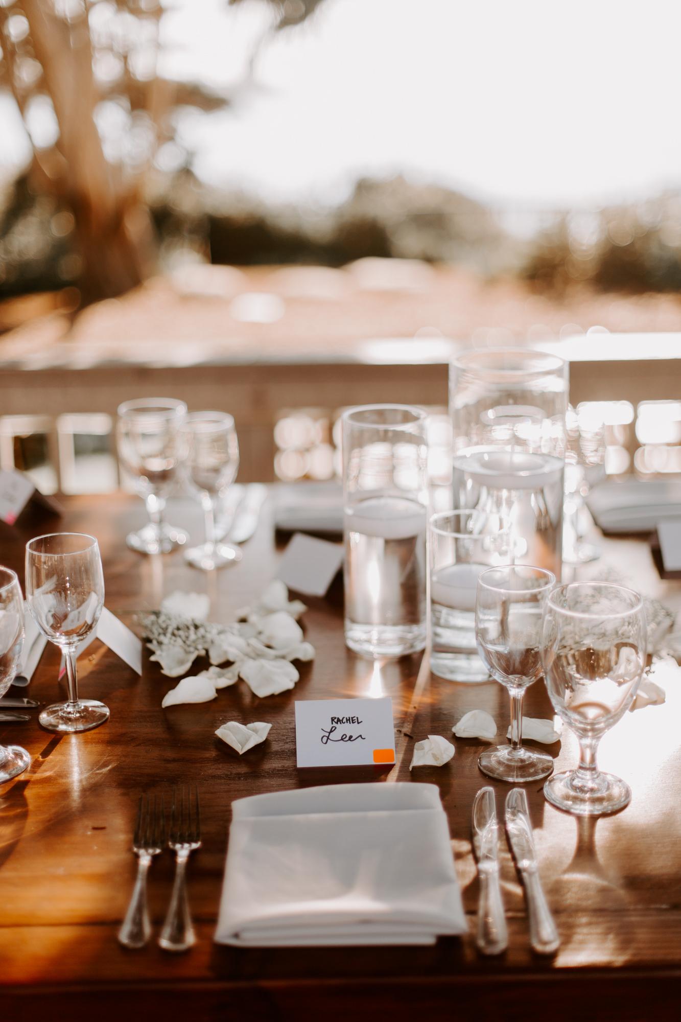San Diego Wedding photography at Martin Johnson House Scripps Beach050.jpg