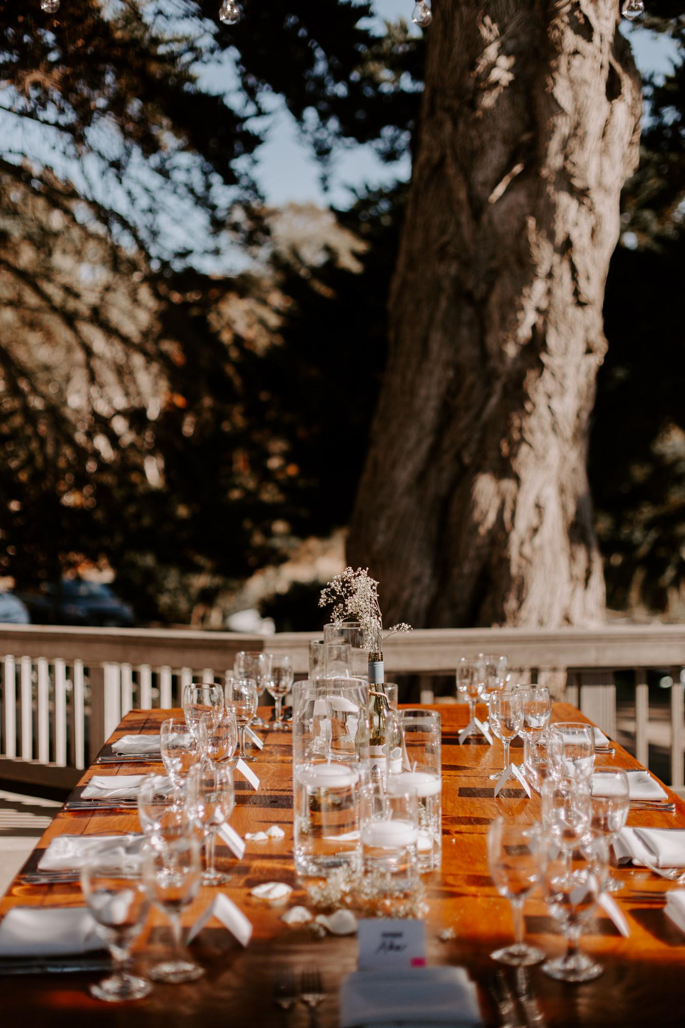 San Diego Wedding photography at Martin Johnson House Scripps Beach051.jpg