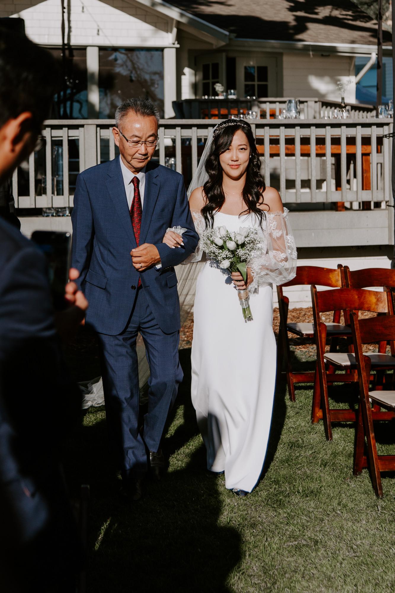 San Diego Wedding photography at Martin Johnson House Scripps Beach053.jpg