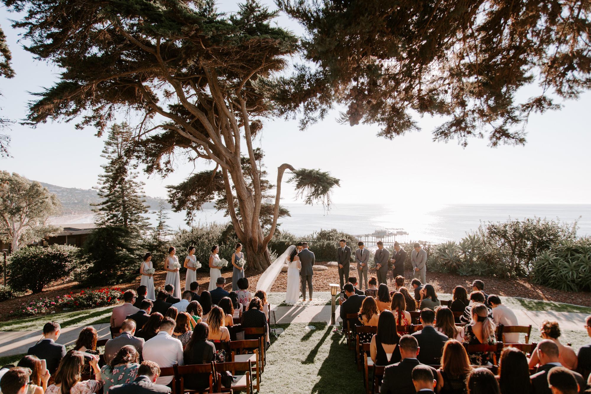 San Diego Wedding photography at Martin Johnson House Scripps Beach055.jpg