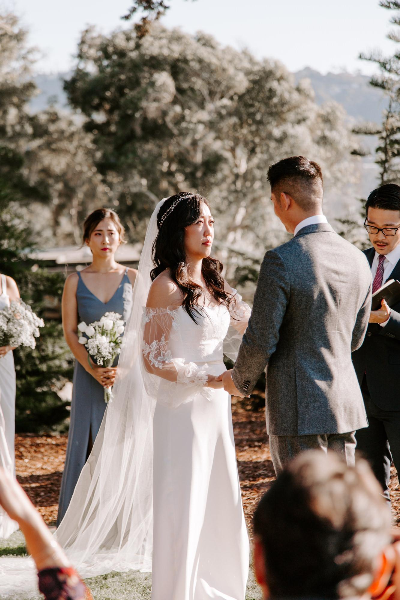 San Diego Wedding photography at Martin Johnson House Scripps Beach057.jpg