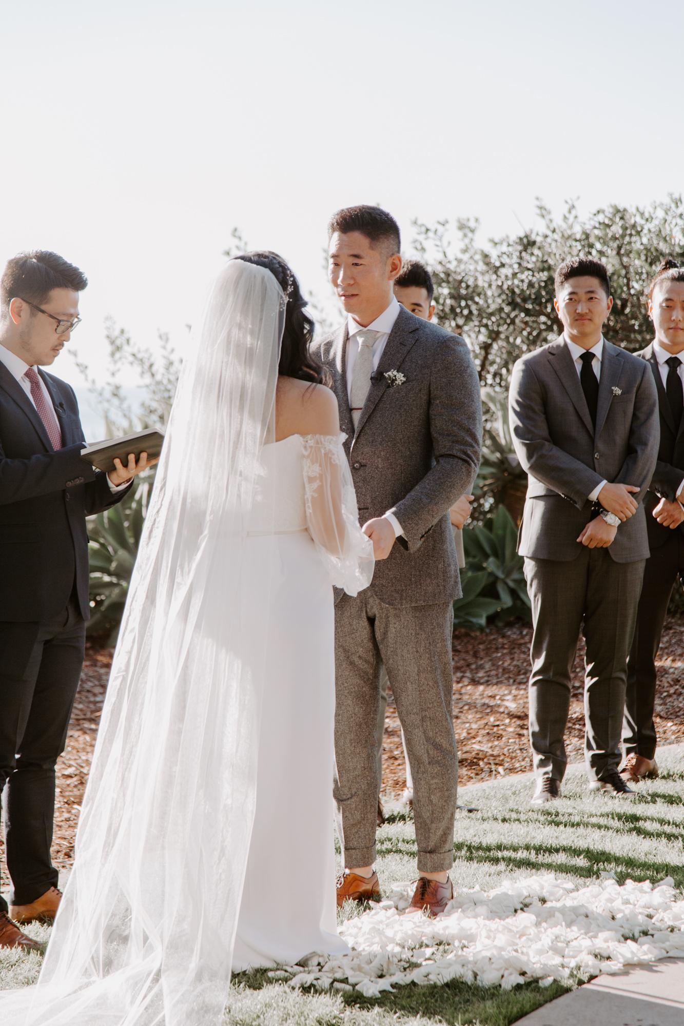 San Diego Wedding photography at Martin Johnson House Scripps Beach058.jpg