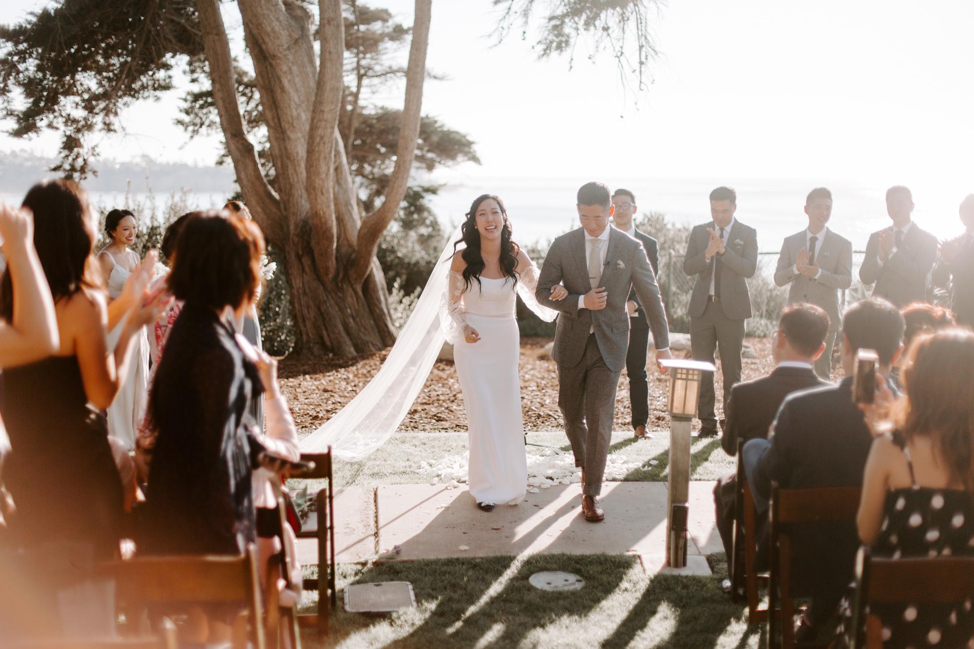 San Diego Wedding photography at Martin Johnson House Scripps Beach060.jpg