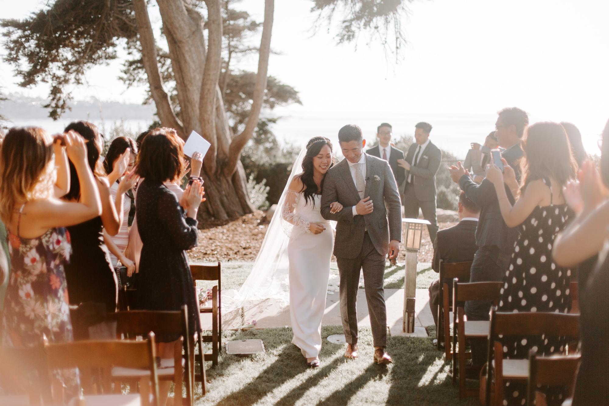 San Diego Wedding photography at Martin Johnson House Scripps Beach061.jpg