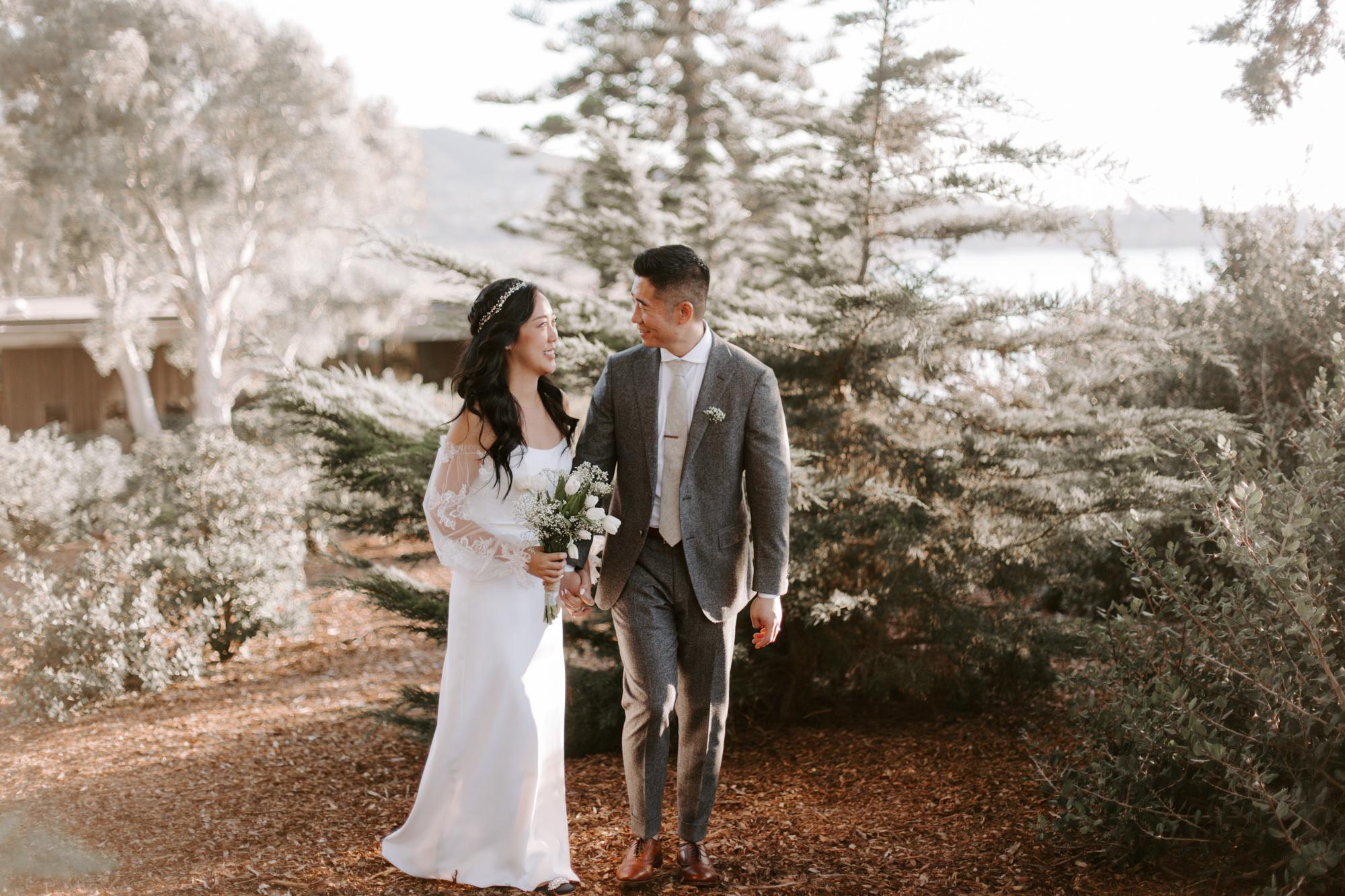 San Diego Wedding photography at Martin Johnson House Scripps Beach062.jpg