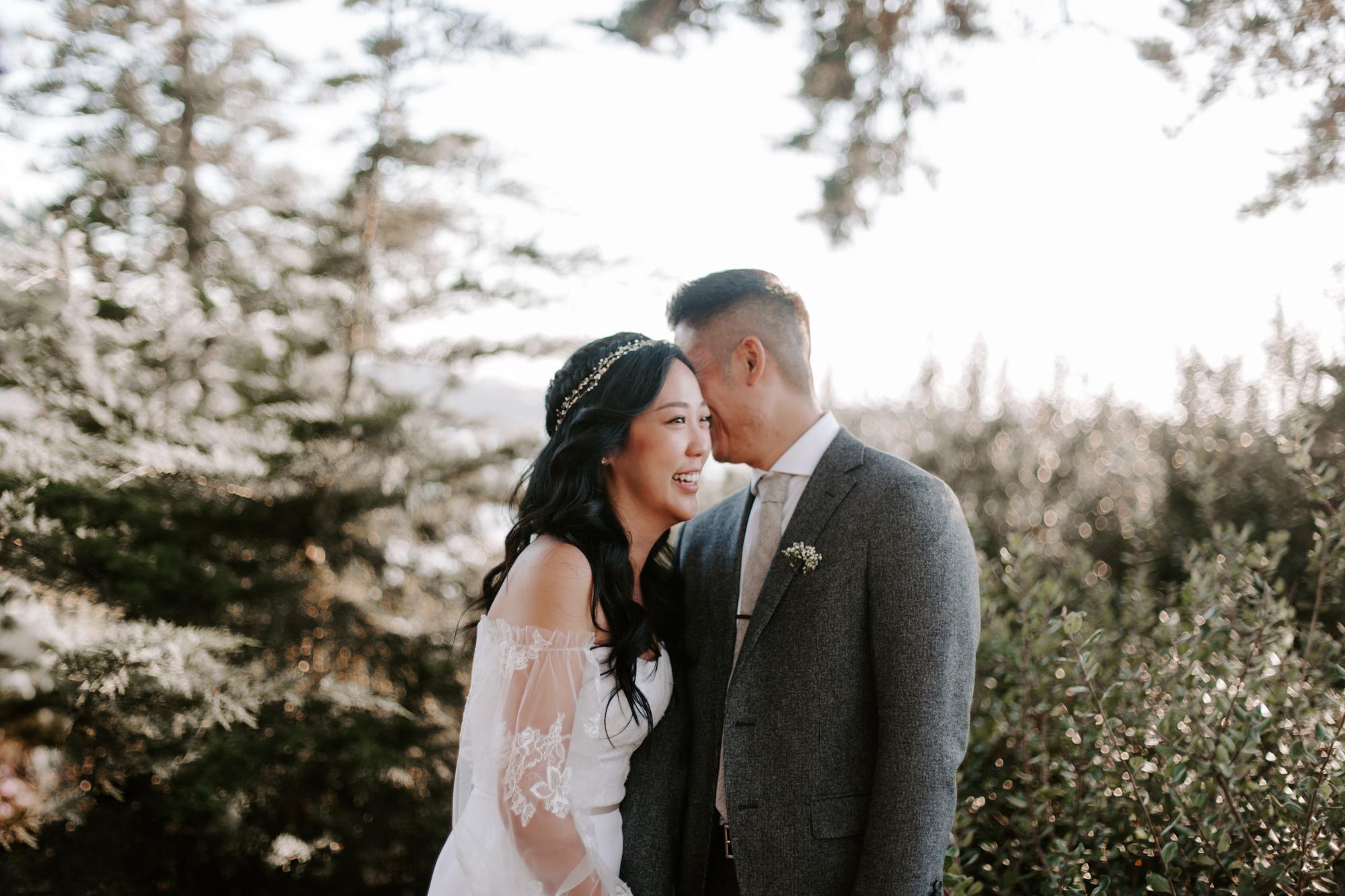 San Diego Wedding photography at Martin Johnson House Scripps Beach065.jpg