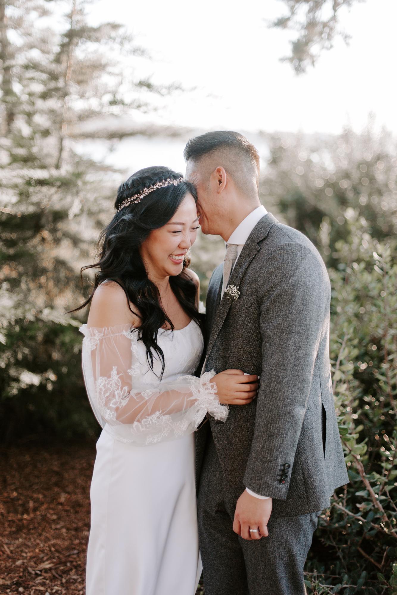 San Diego Wedding photography at Martin Johnson House Scripps Beach064.jpg