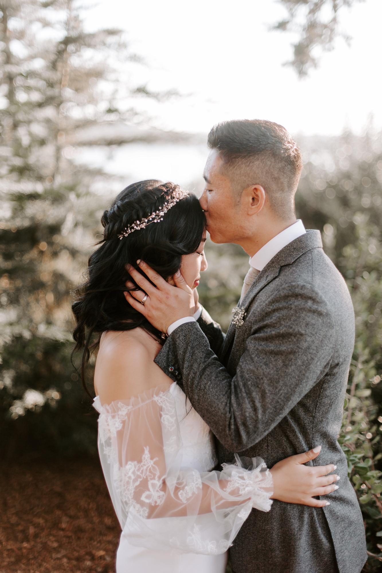 San Diego Wedding photography at Martin Johnson House Scripps Beach069.jpg