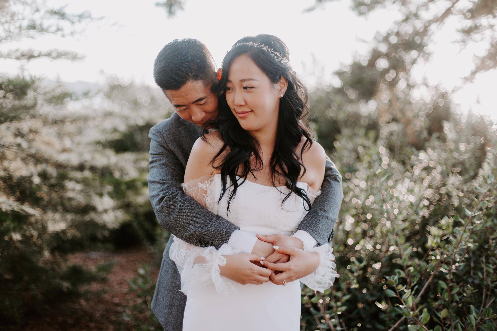 San Diego Wedding photography at Martin Johnson House Scripps Beach072.jpg