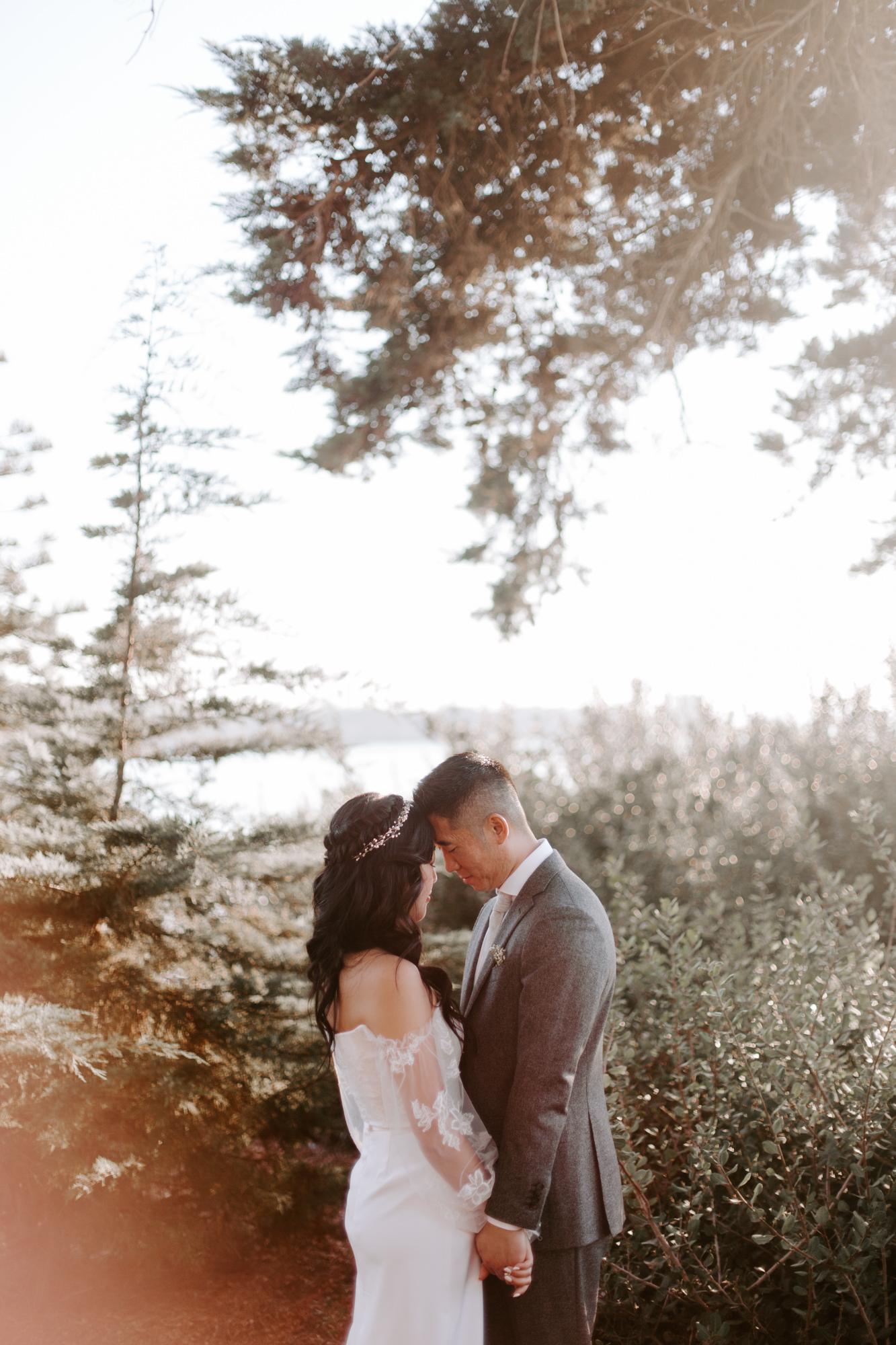 San Diego Wedding photography at Martin Johnson House Scripps Beach073.jpg