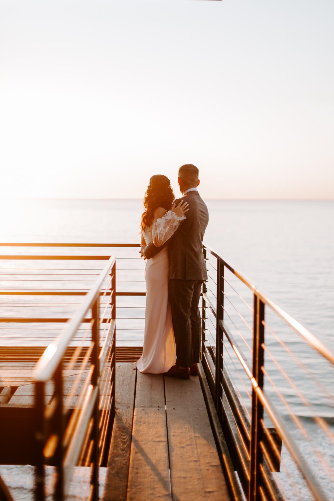 San Diego Wedding photography at Martin Johnson House Scripps Beach078.jpg