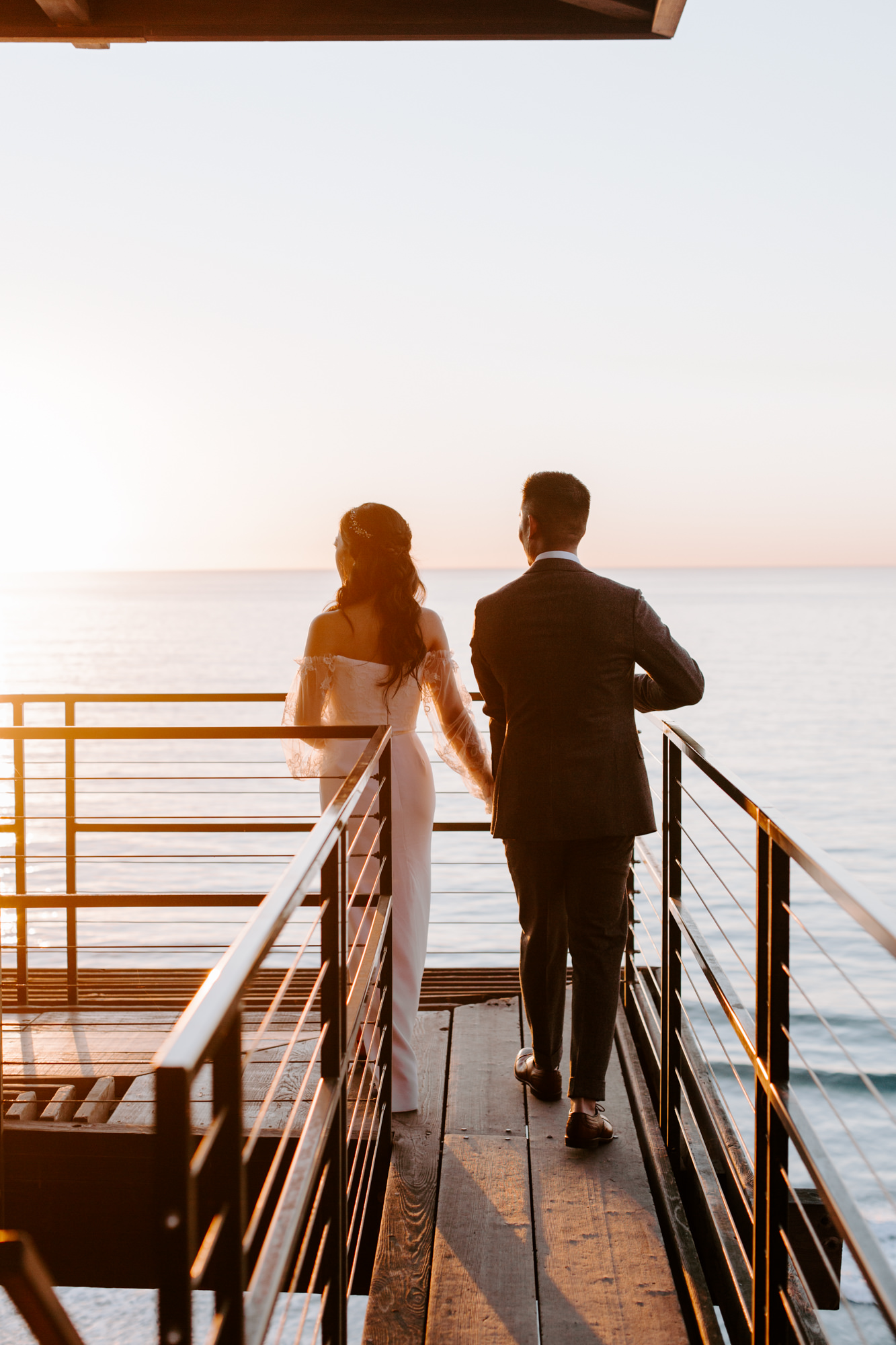 San Diego Wedding photography at Martin Johnson House Scripps Beach077.jpg