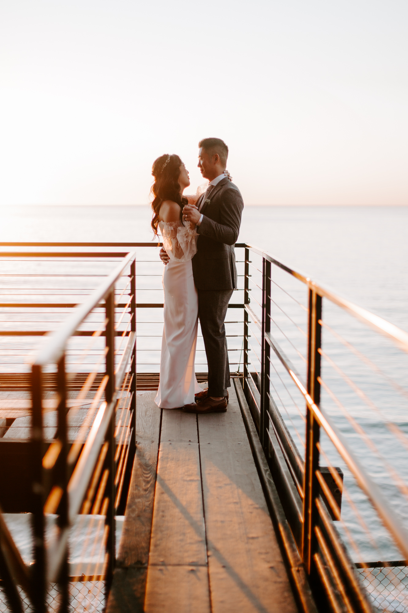 San Diego Wedding photography at Martin Johnson House Scripps Beach079.jpg
