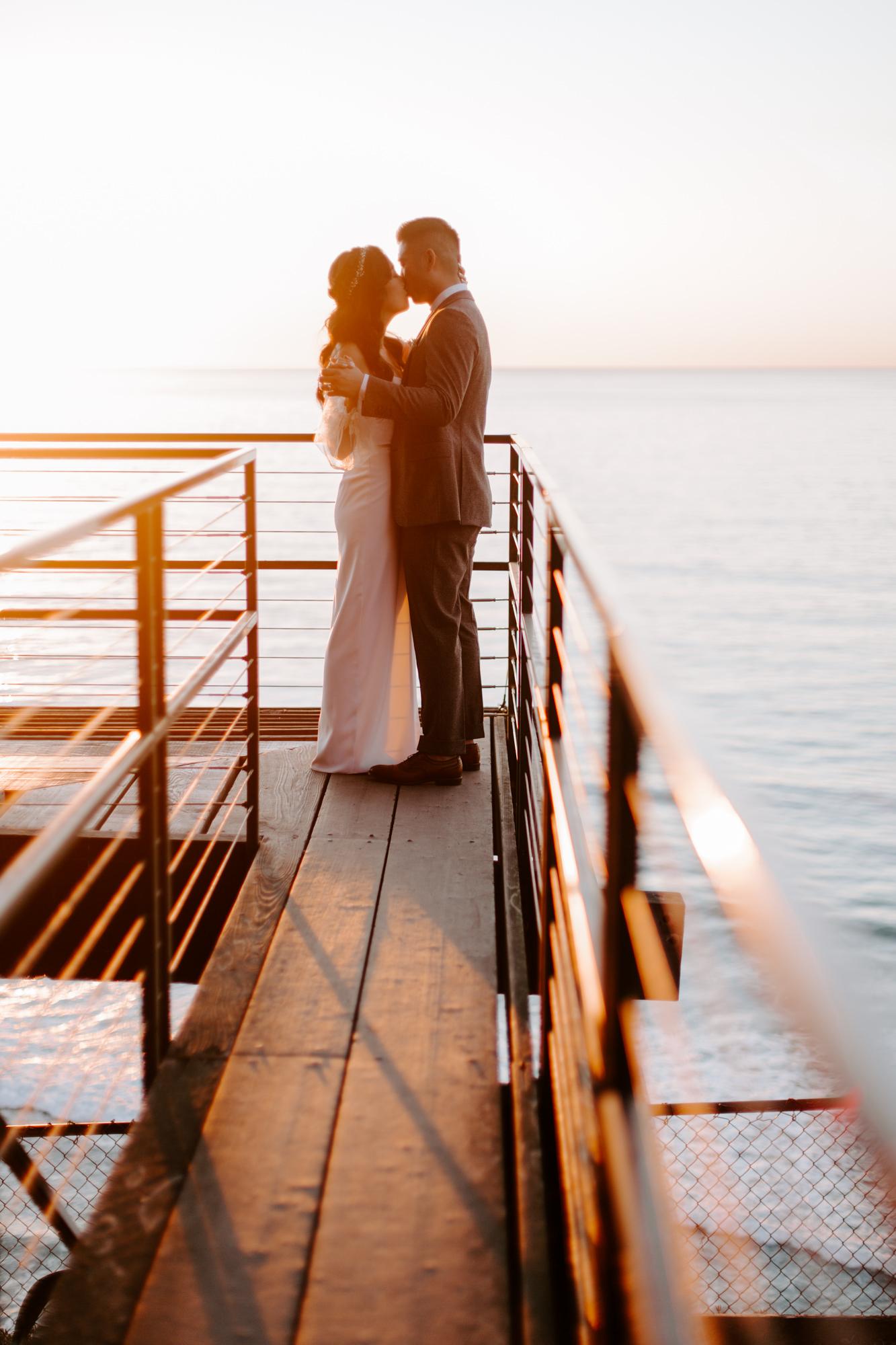 San Diego Wedding photography at Martin Johnson House Scripps Beach081.jpg