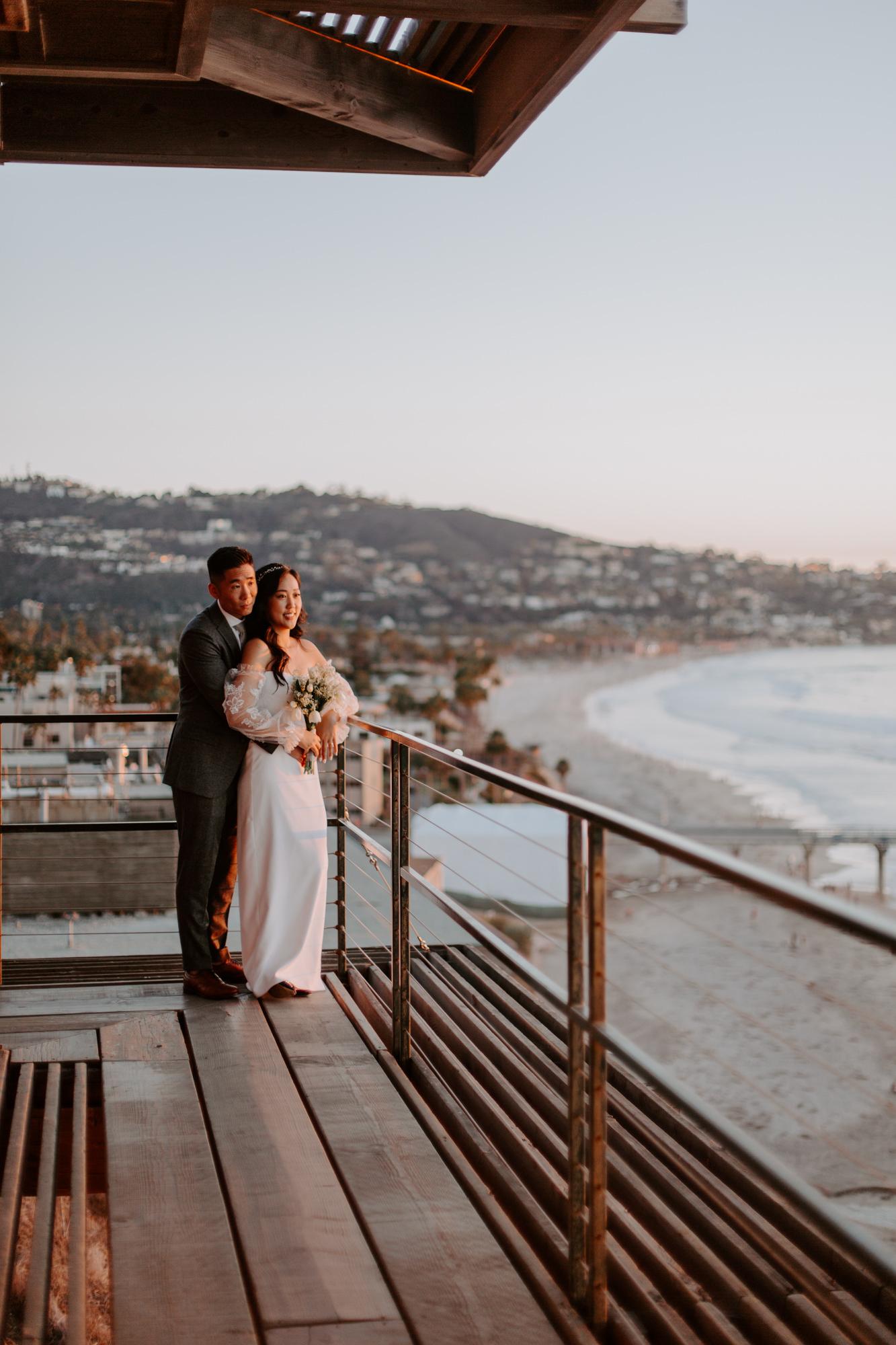 San Diego Wedding photography at Martin Johnson House Scripps Beach083.jpg