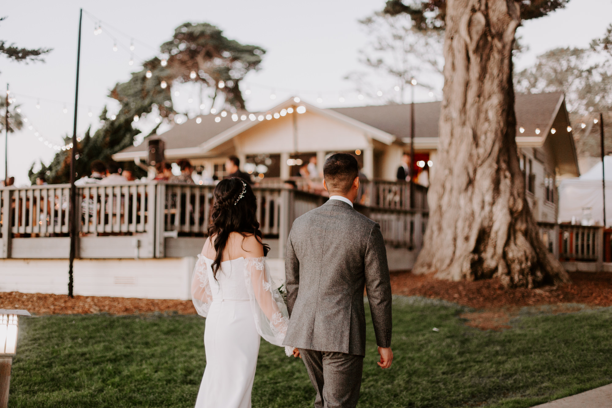San Diego Wedding photography at Martin Johnson House Scripps Beach092.jpg