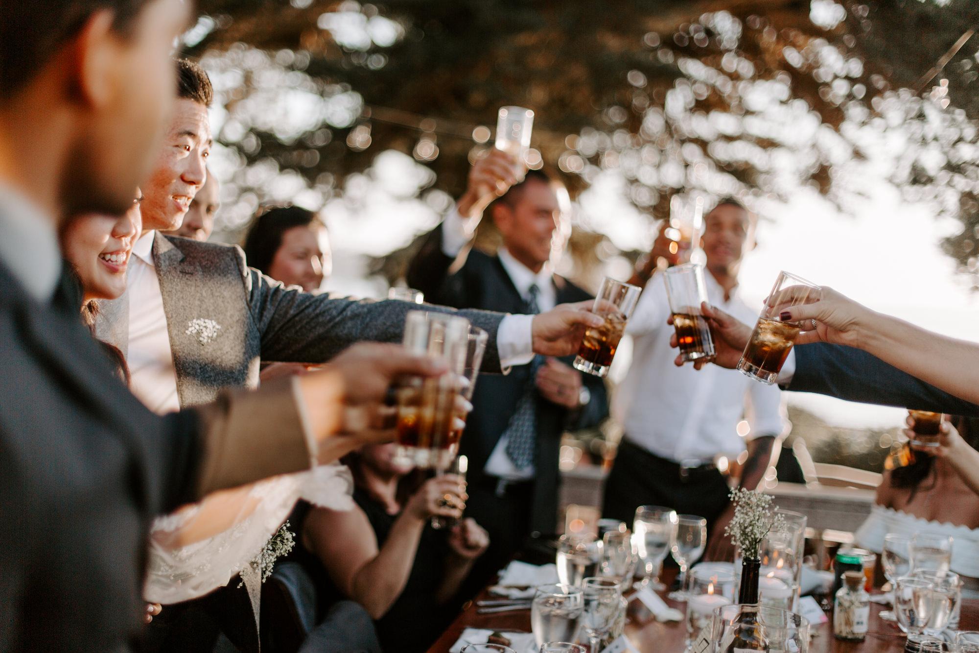 San Diego Wedding photography at Martin Johnson House Scripps Beach093.jpg