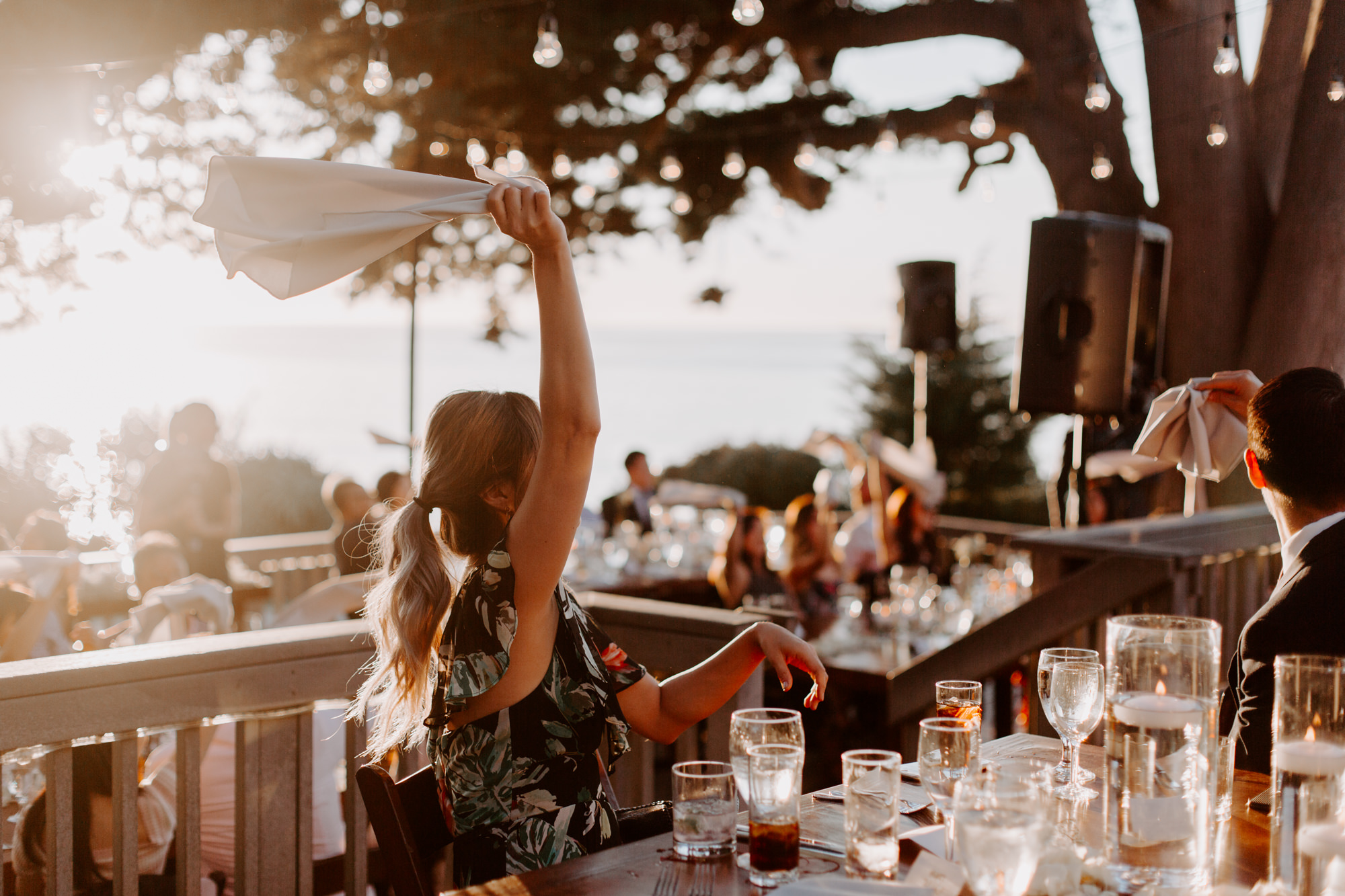 San Diego Wedding photography at Martin Johnson House Scripps Beach096.jpg