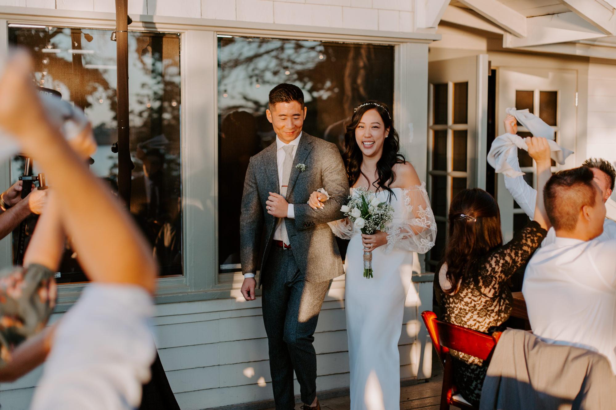 San Diego Wedding photography at Martin Johnson House Scripps Beach097.jpg