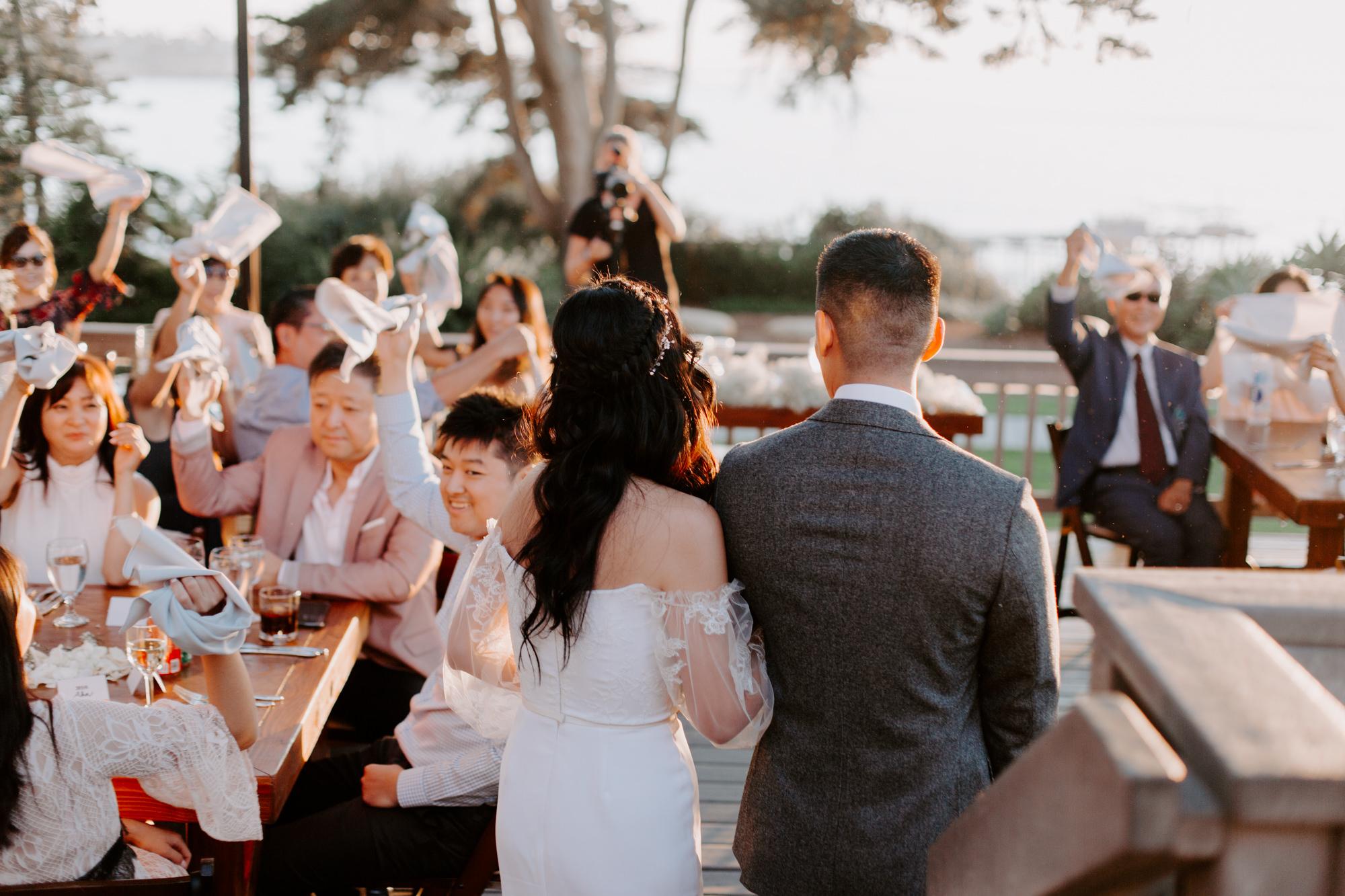 San Diego Wedding photography at Martin Johnson House Scripps Beach098.jpg